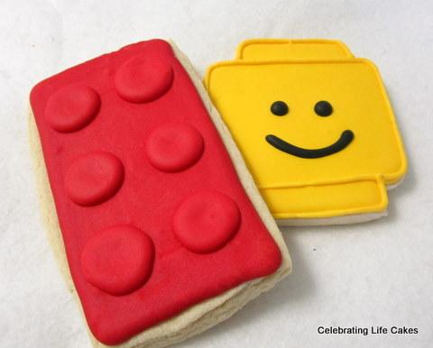 cookies-2 lego blocks.jpg.JPG