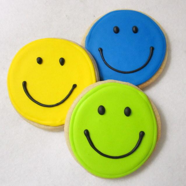 cookies-smile.JPG