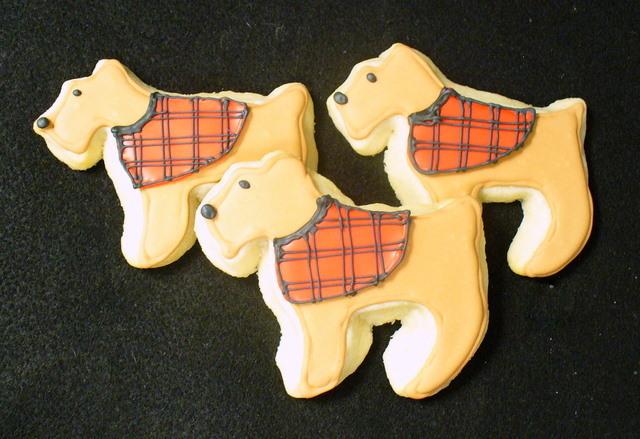 cookies-scottydogs.JPG