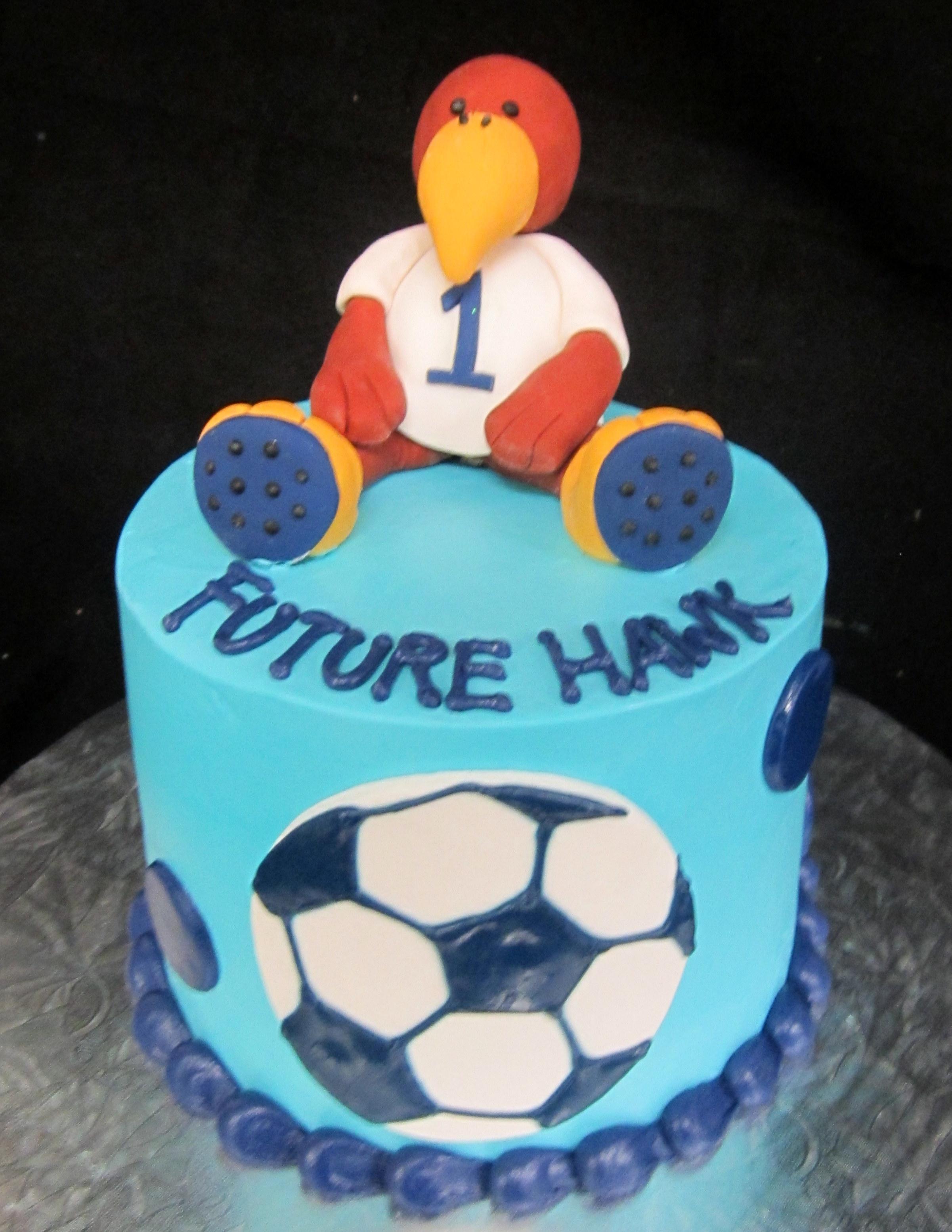 jay hawk figure with soccer ball.jpg