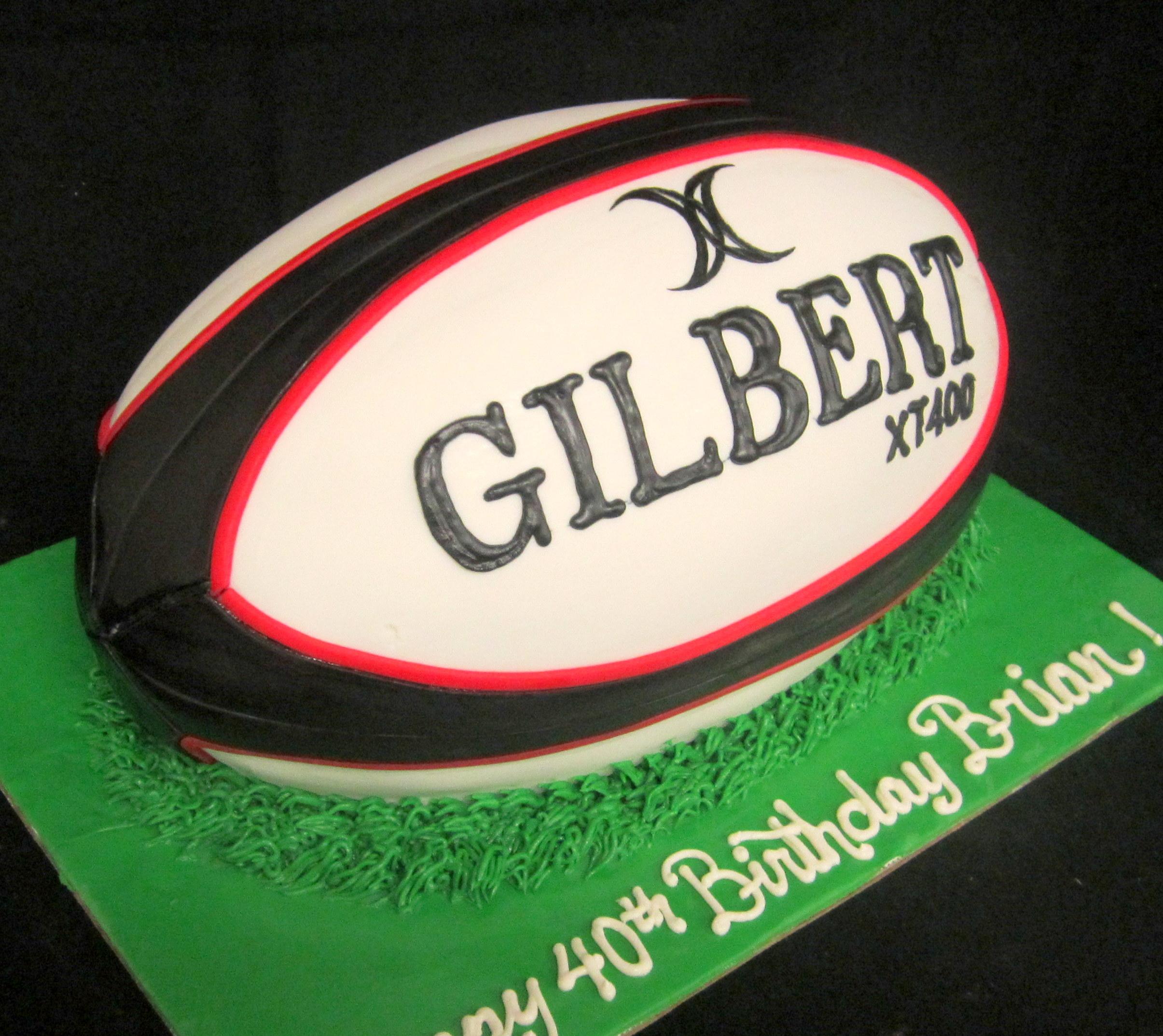 gilbert rugby ball.jpg