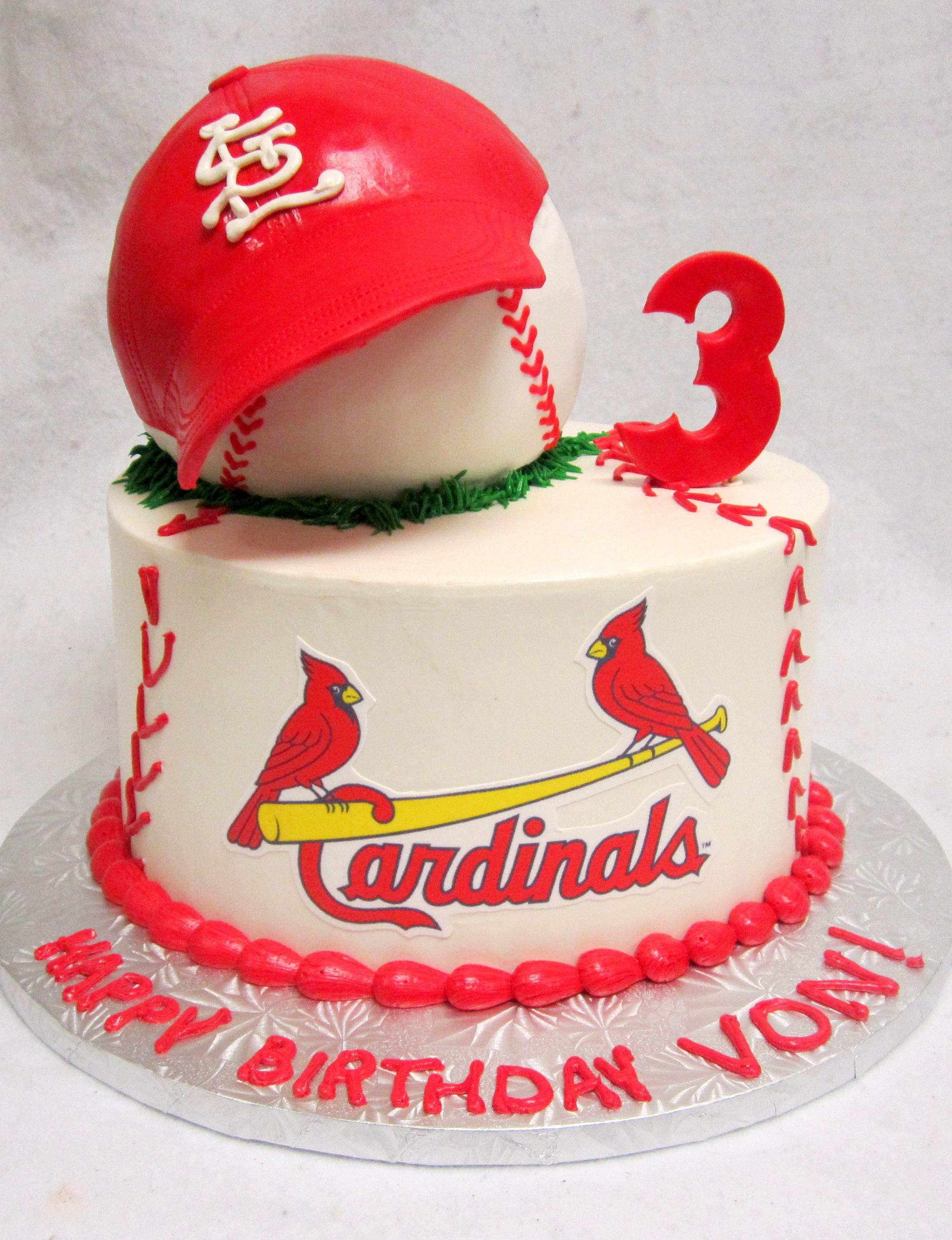 baseball mini cap on ball with 3.jpg
