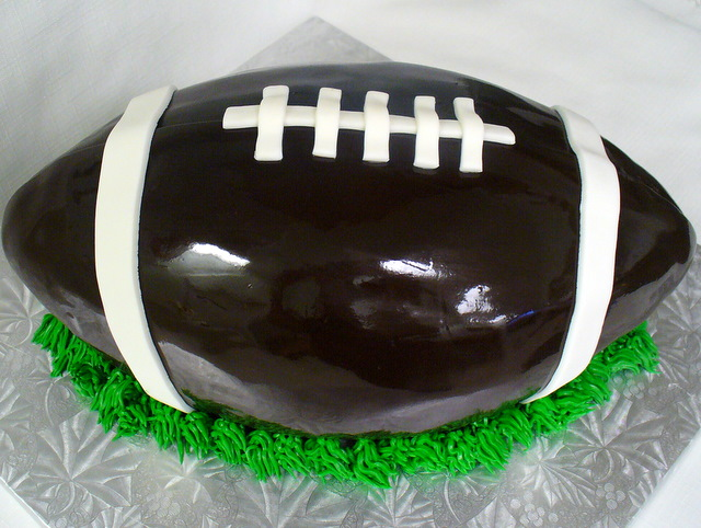 football_whole_cake.JPG