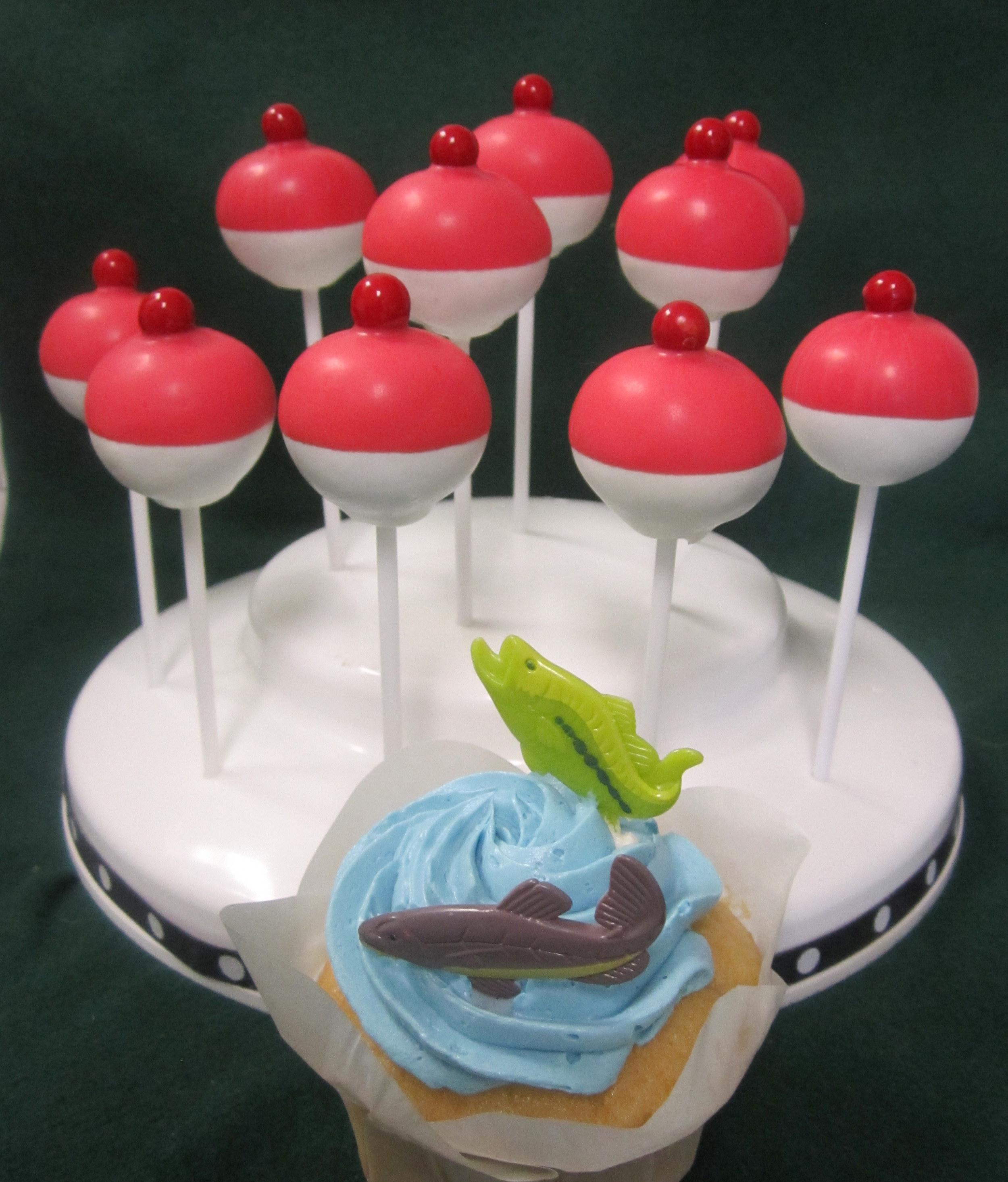 cake pops- fish bobbers.jpg