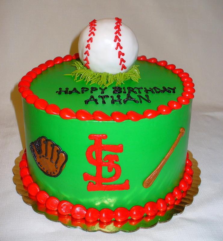 baseball_fondant_cake.JPG