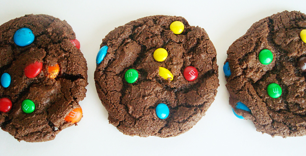 double choc with m&ms.jpg