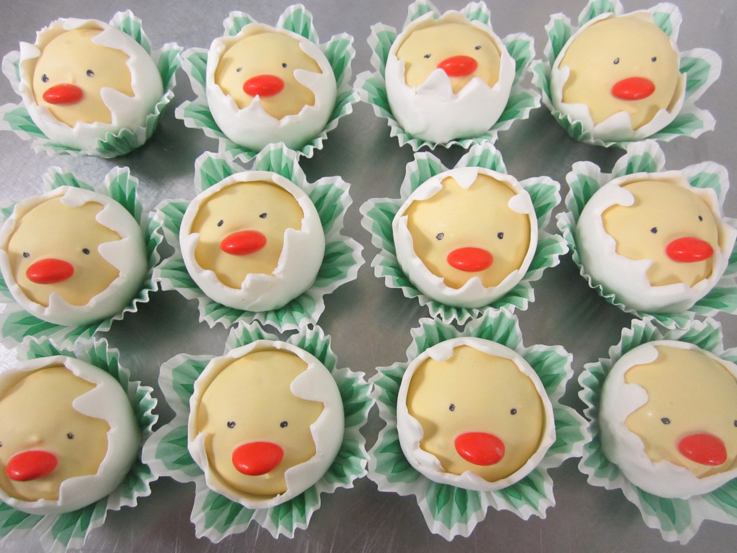 bon bons- chick in eggs.jpg