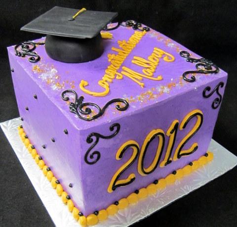 grad purple scrolls 2012.JPG
