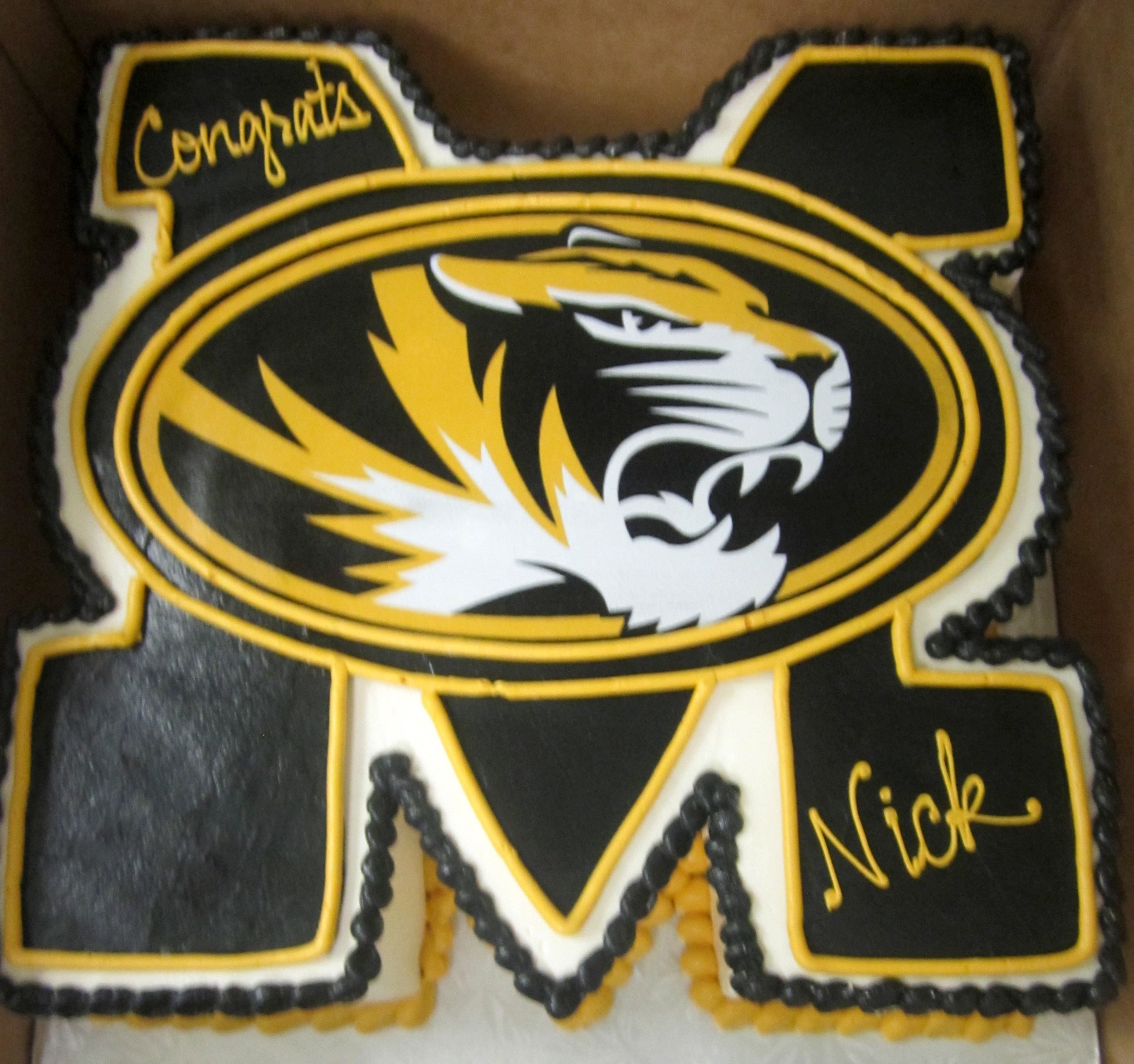 mizzou M perimeter carved cake with tiger in oval - Copy.jpg