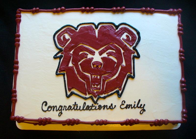 MO_state_university_logo_cake.JPG