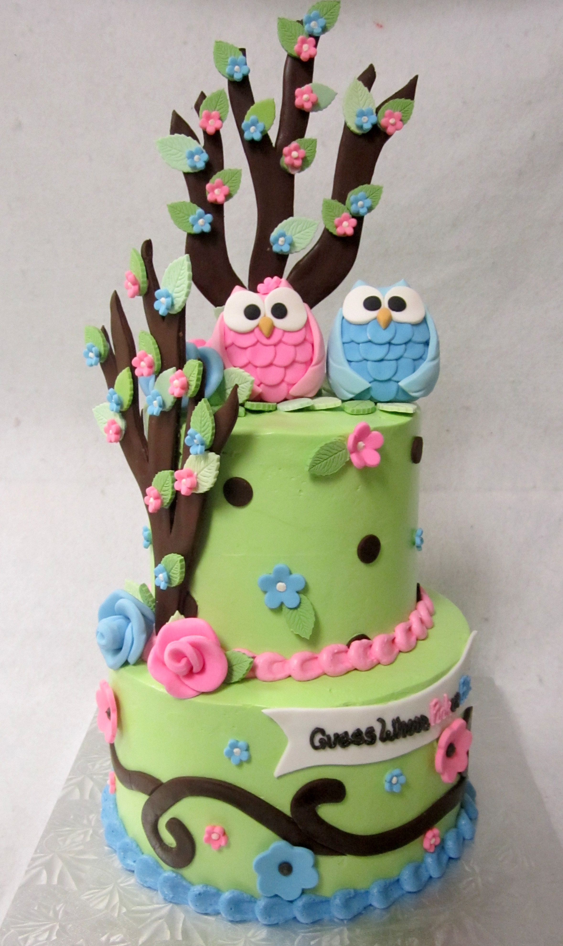 owl baby shower with trees.jpg