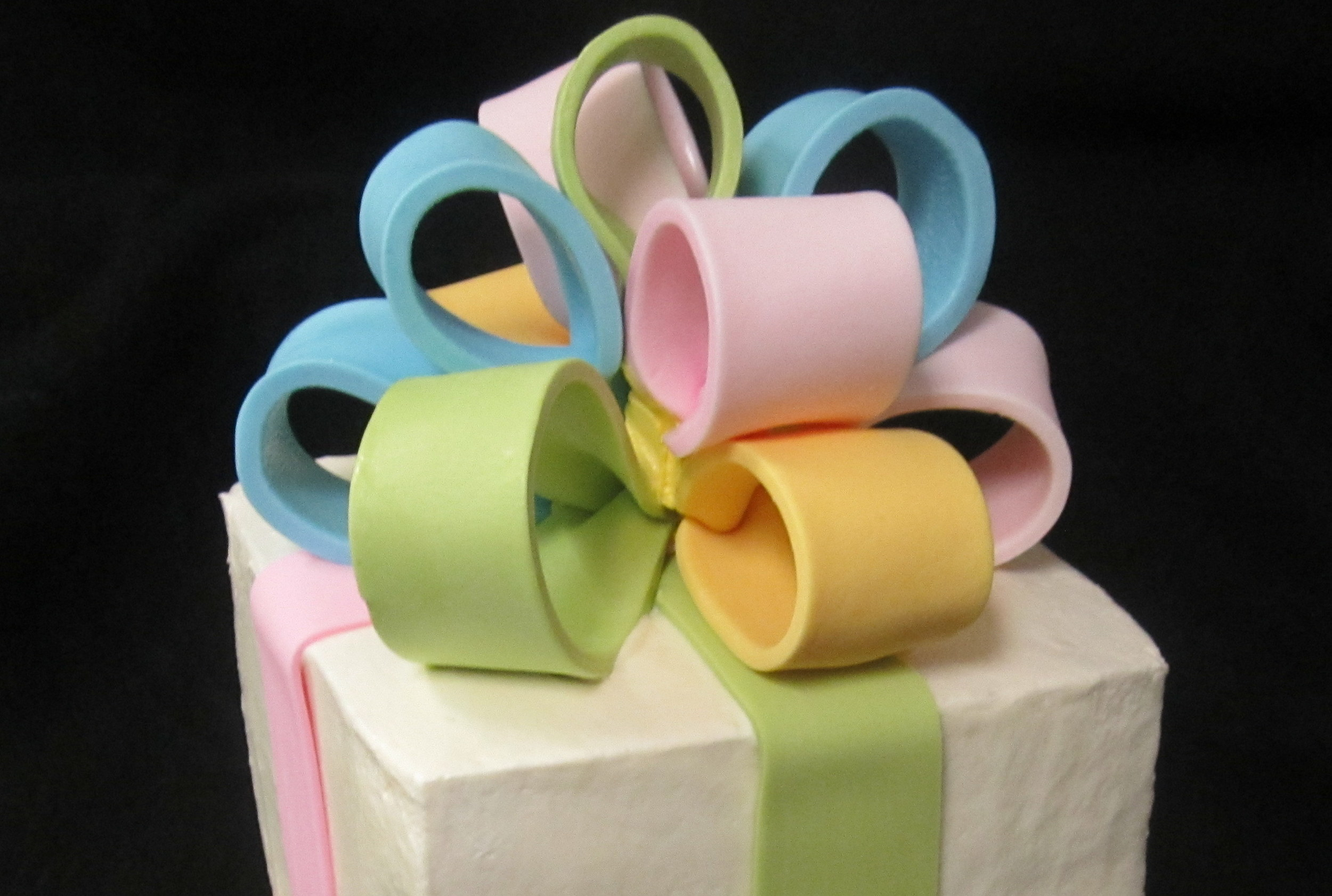 multi colored bow-baby shower.jpg