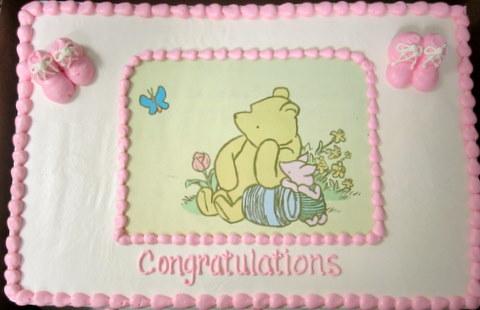 baby shower-baby pooh image.JPG