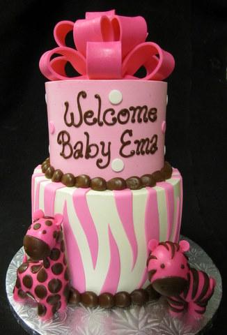 ema's baby cake.JPG