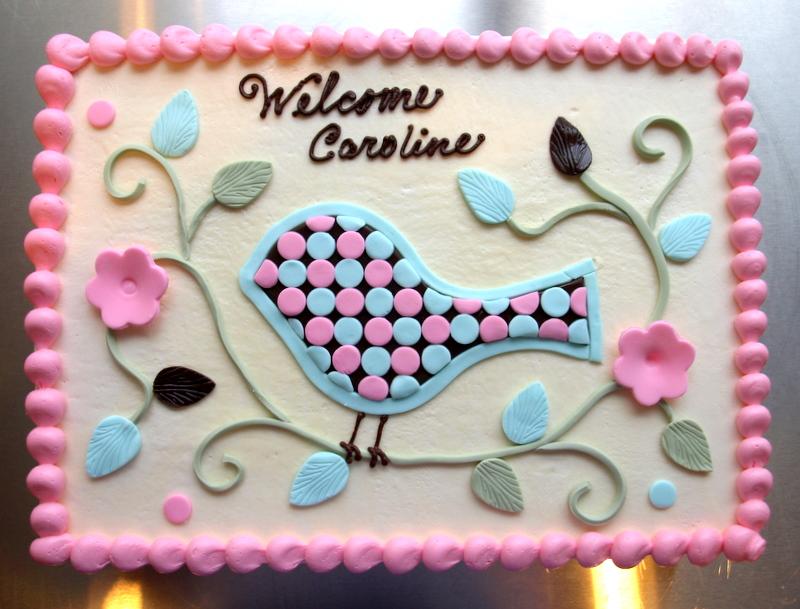 baby_bird_ cake.JPG