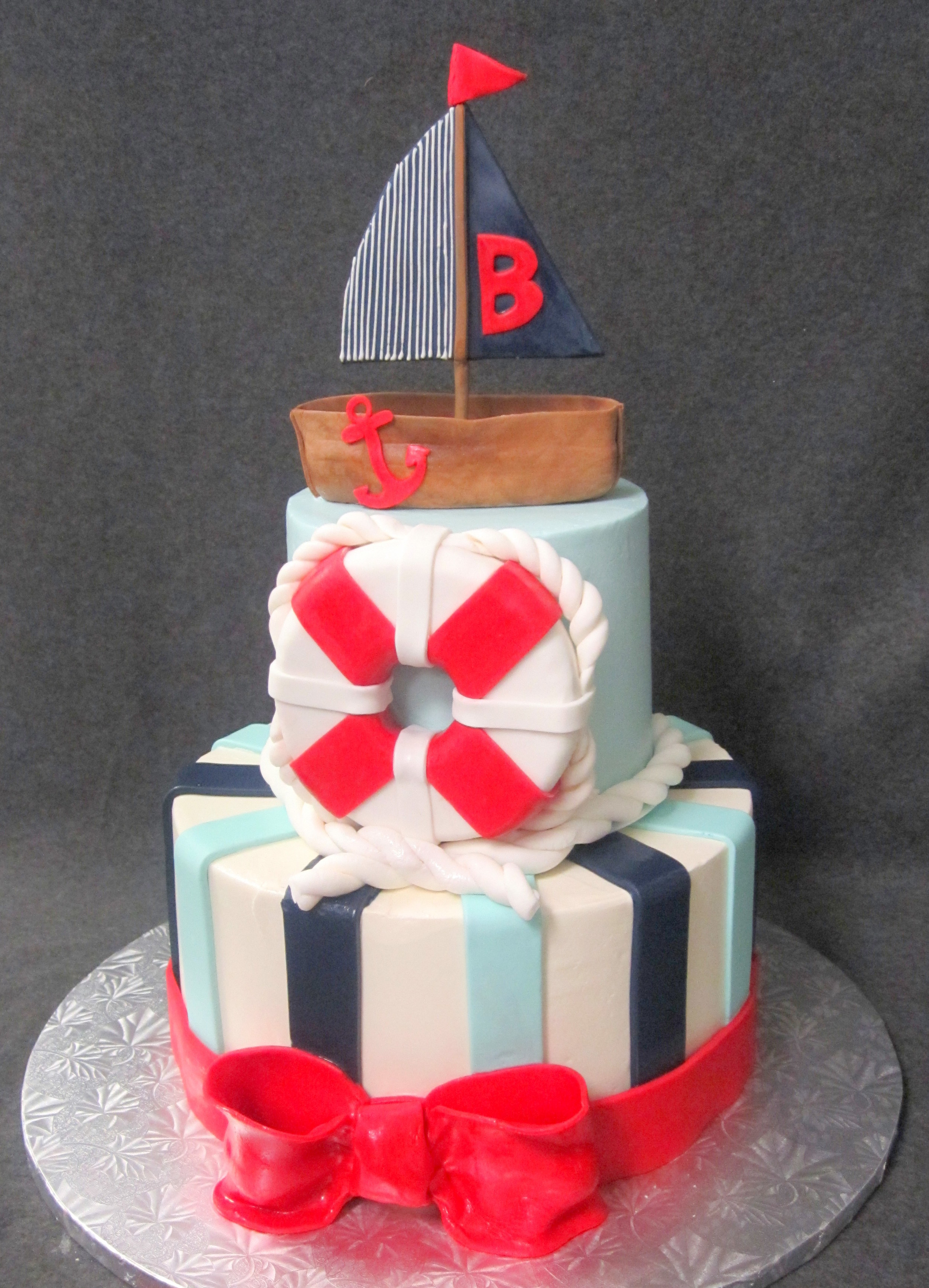 boat life ring red and navy.jpg
