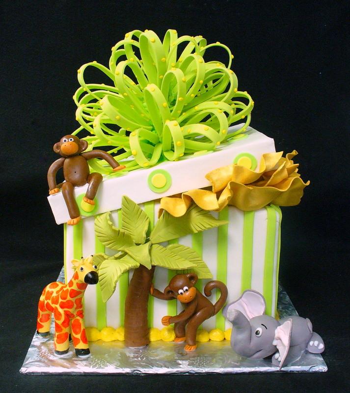 jungle_bow_cake.JPG