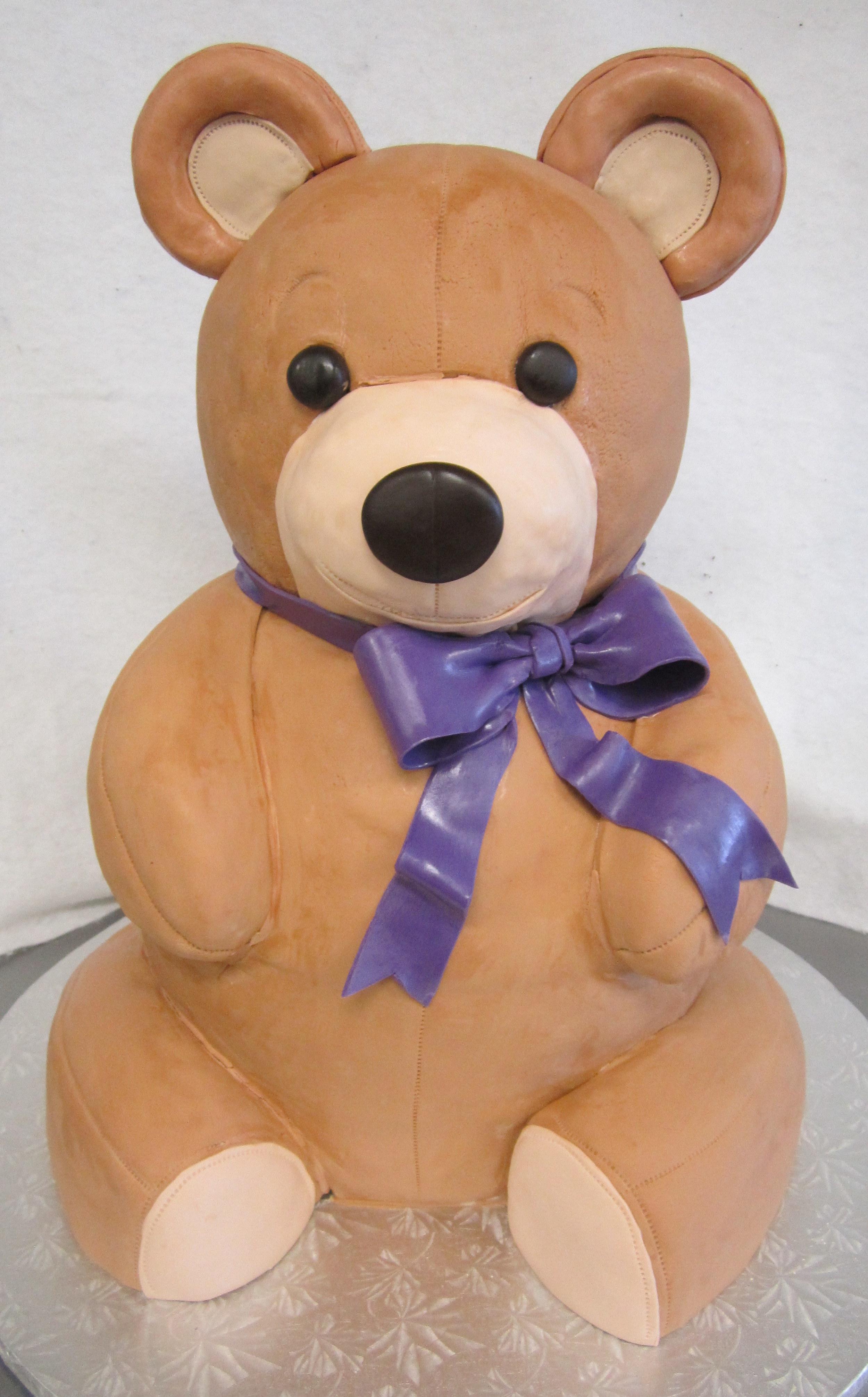 teddy bear sculpted.jpg