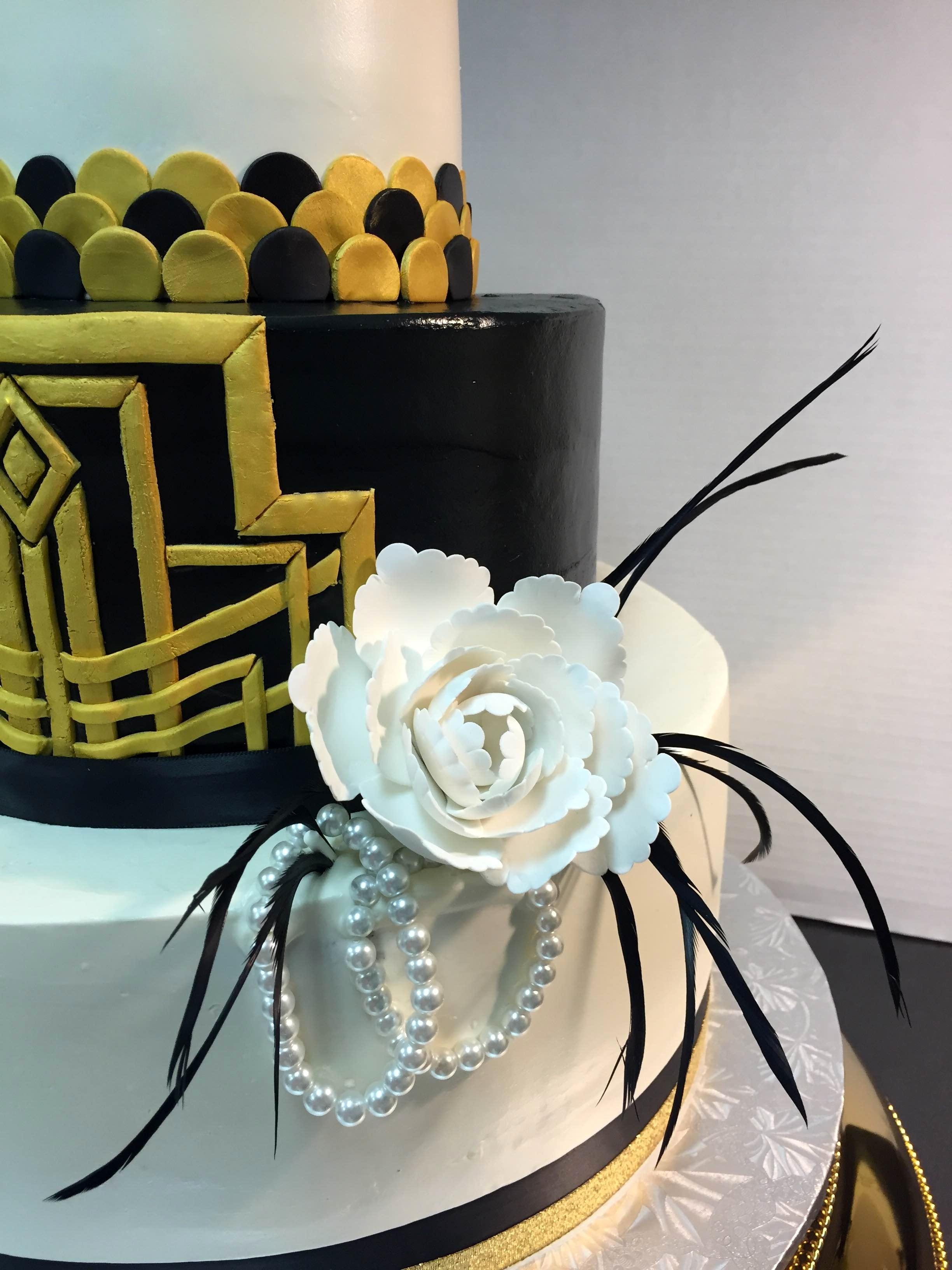 wedding-great gatsby cake.JPG