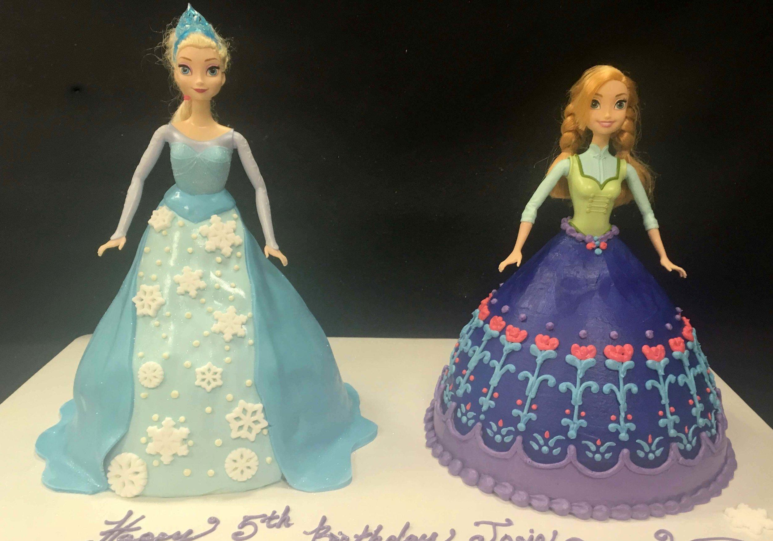 frozen sister dolls.JPG