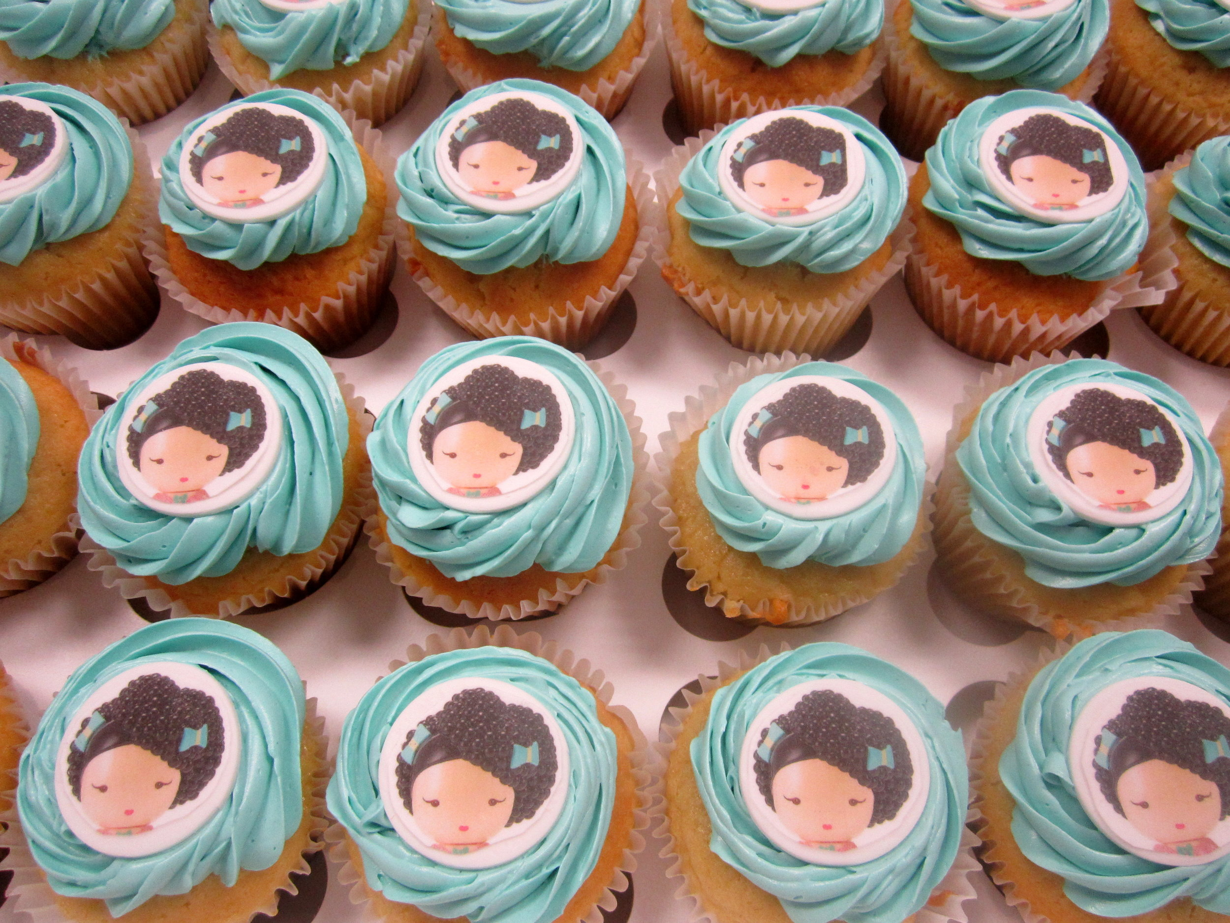 cupcakes-gwen stefani.jpg