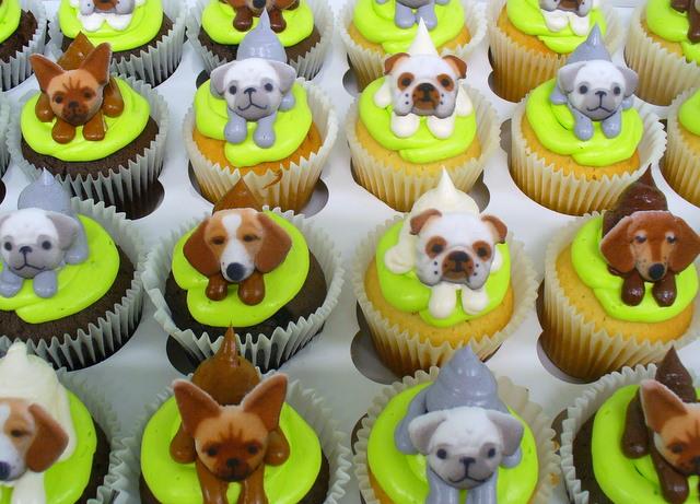 cupcakes-doggie.JPG