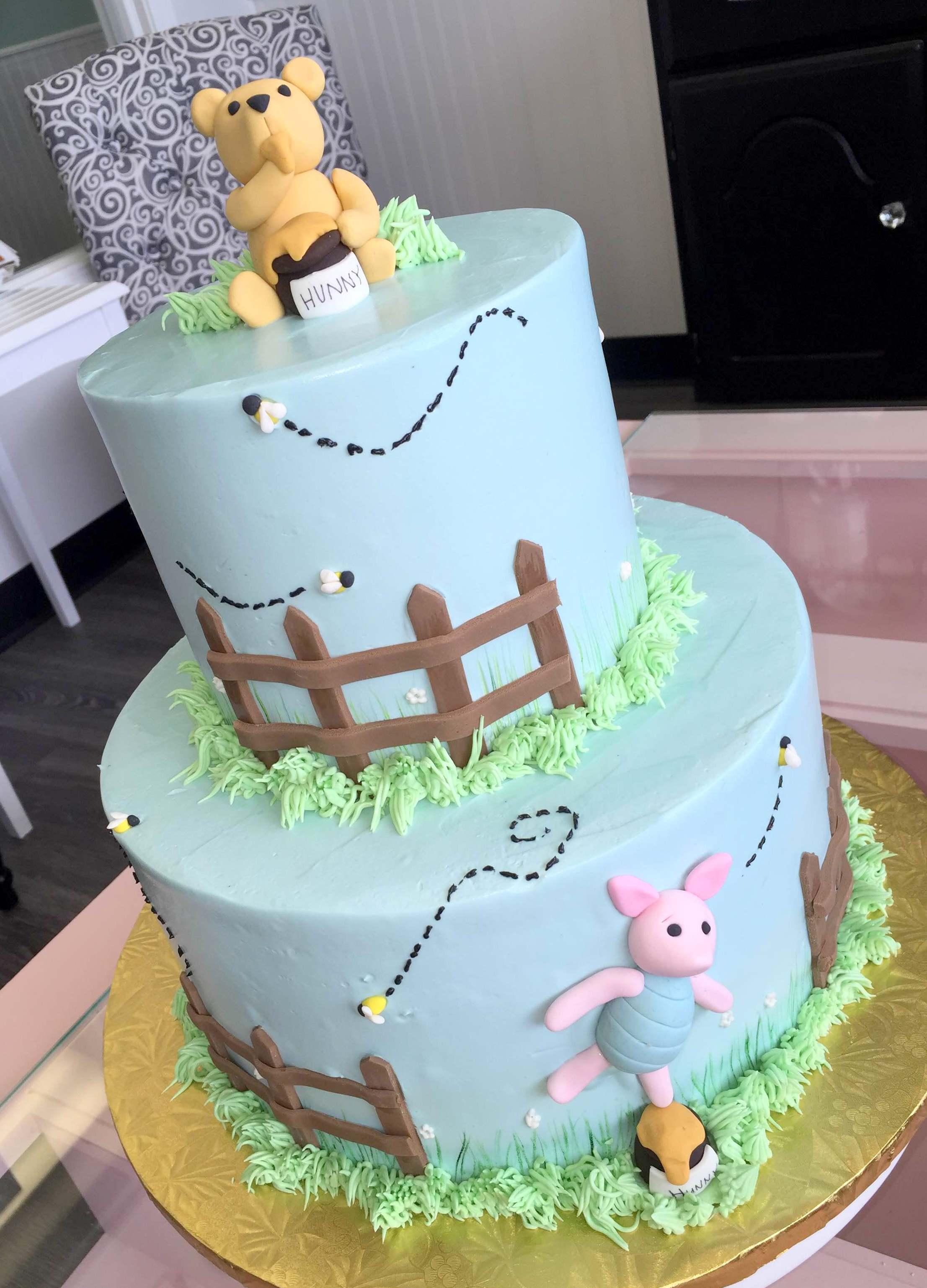winnie the pooh cake.JPG