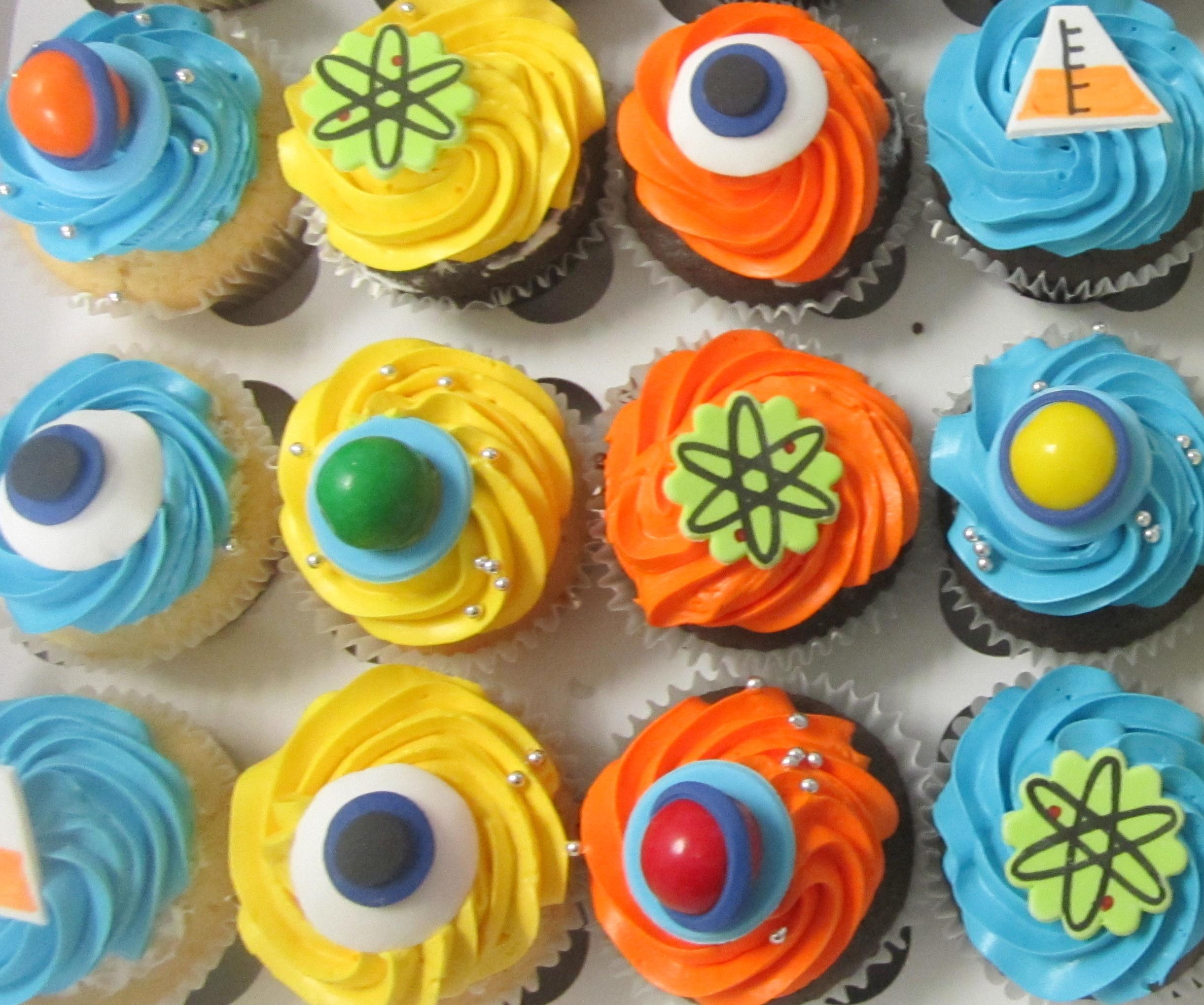 cupcakes-science.jpg