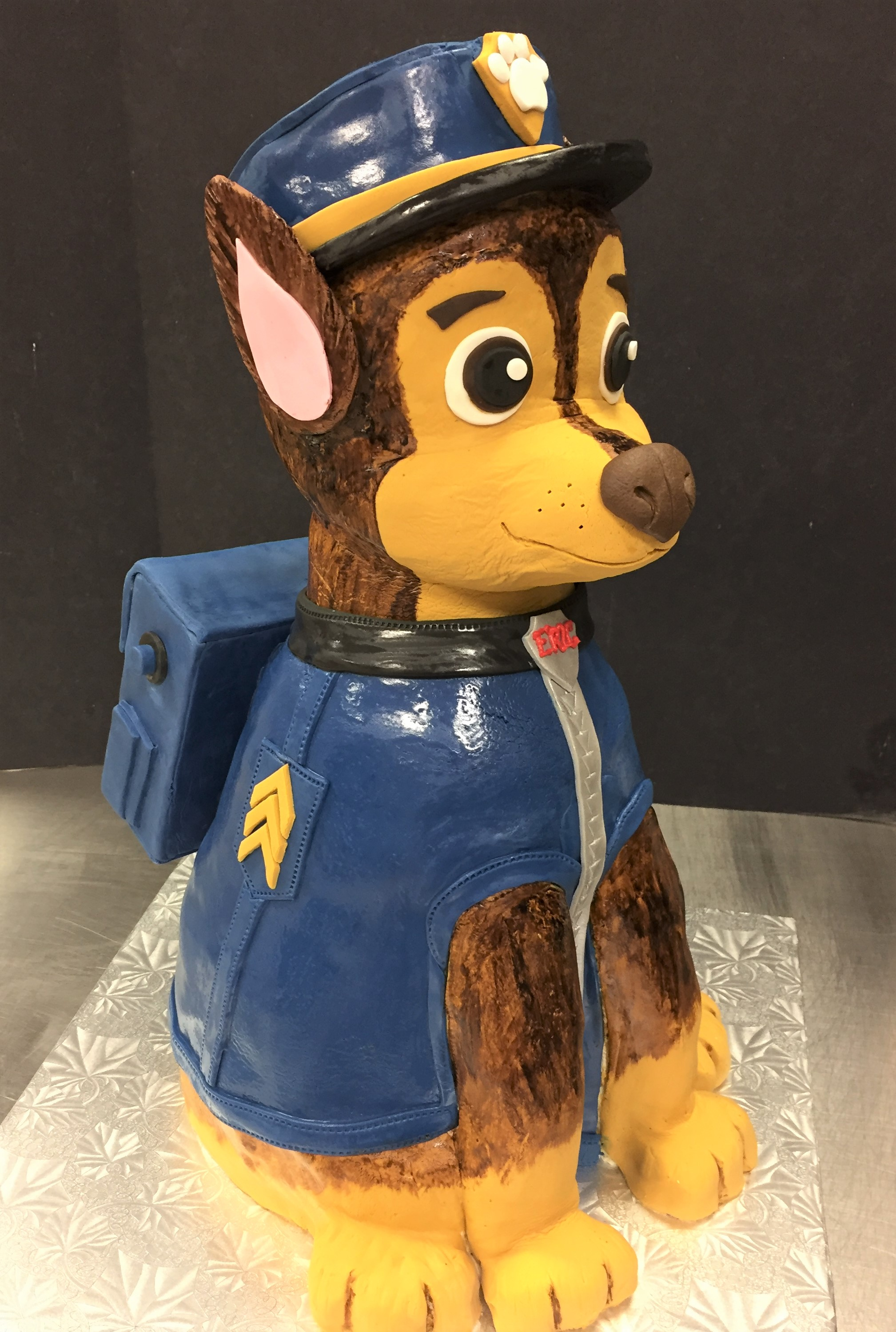 paw patrol police dog sculpted.jpeg