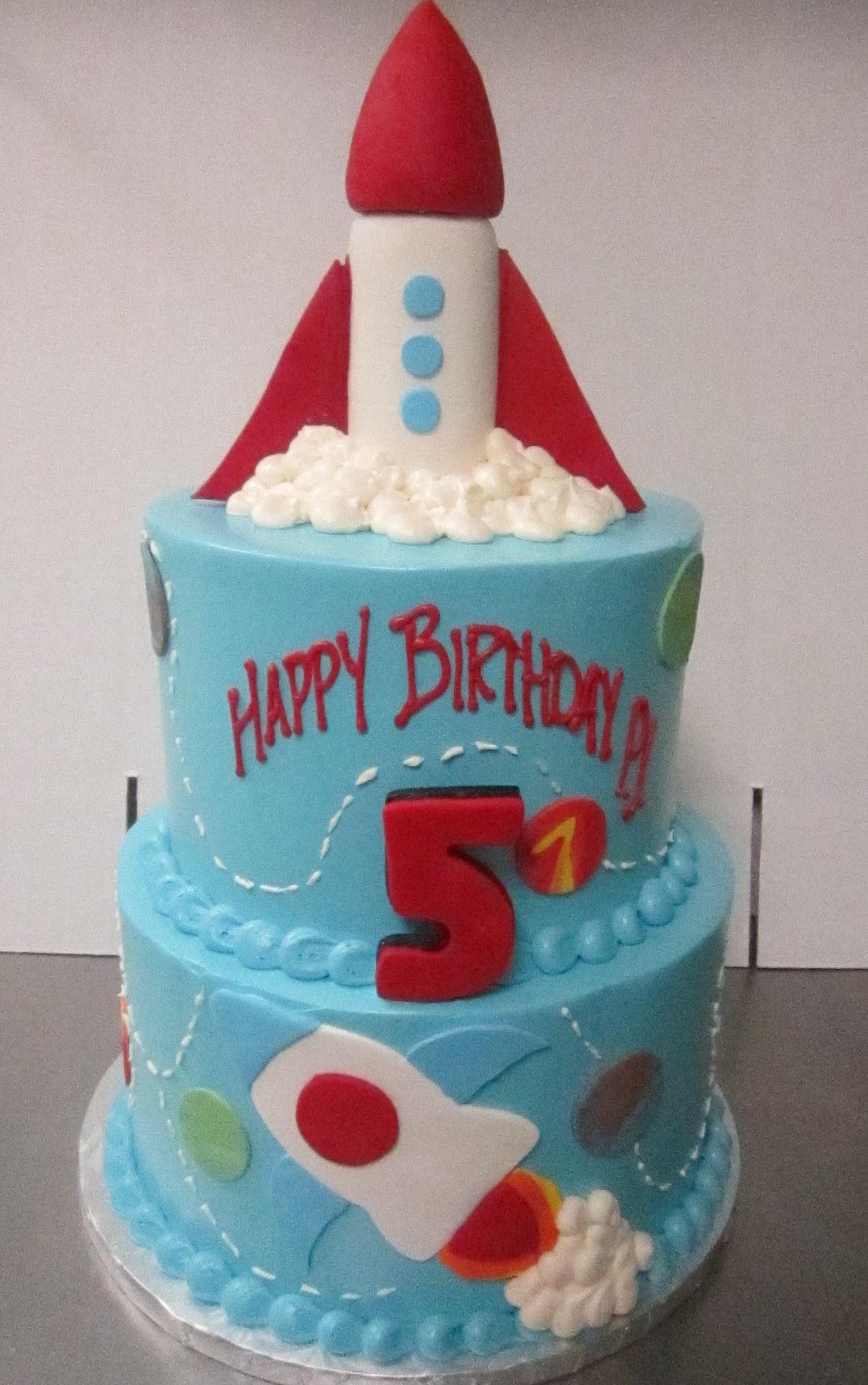 rocket cake 2 tier.JPG