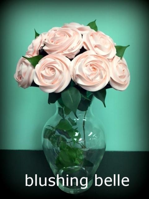15 ct encore roses pink.JPG