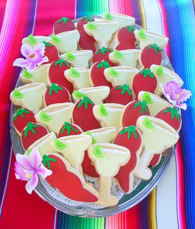 pepper_margarita_cookies.JPG
