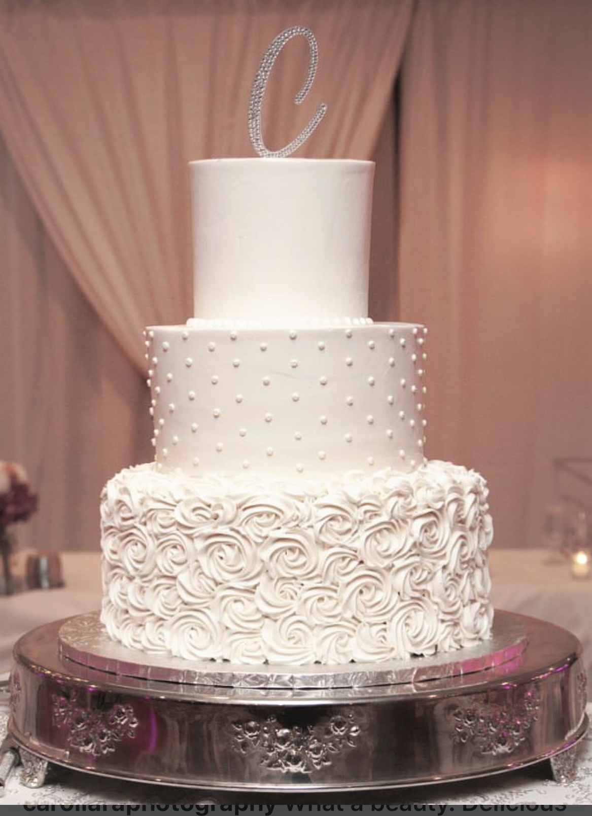 wedding cake C on top.png