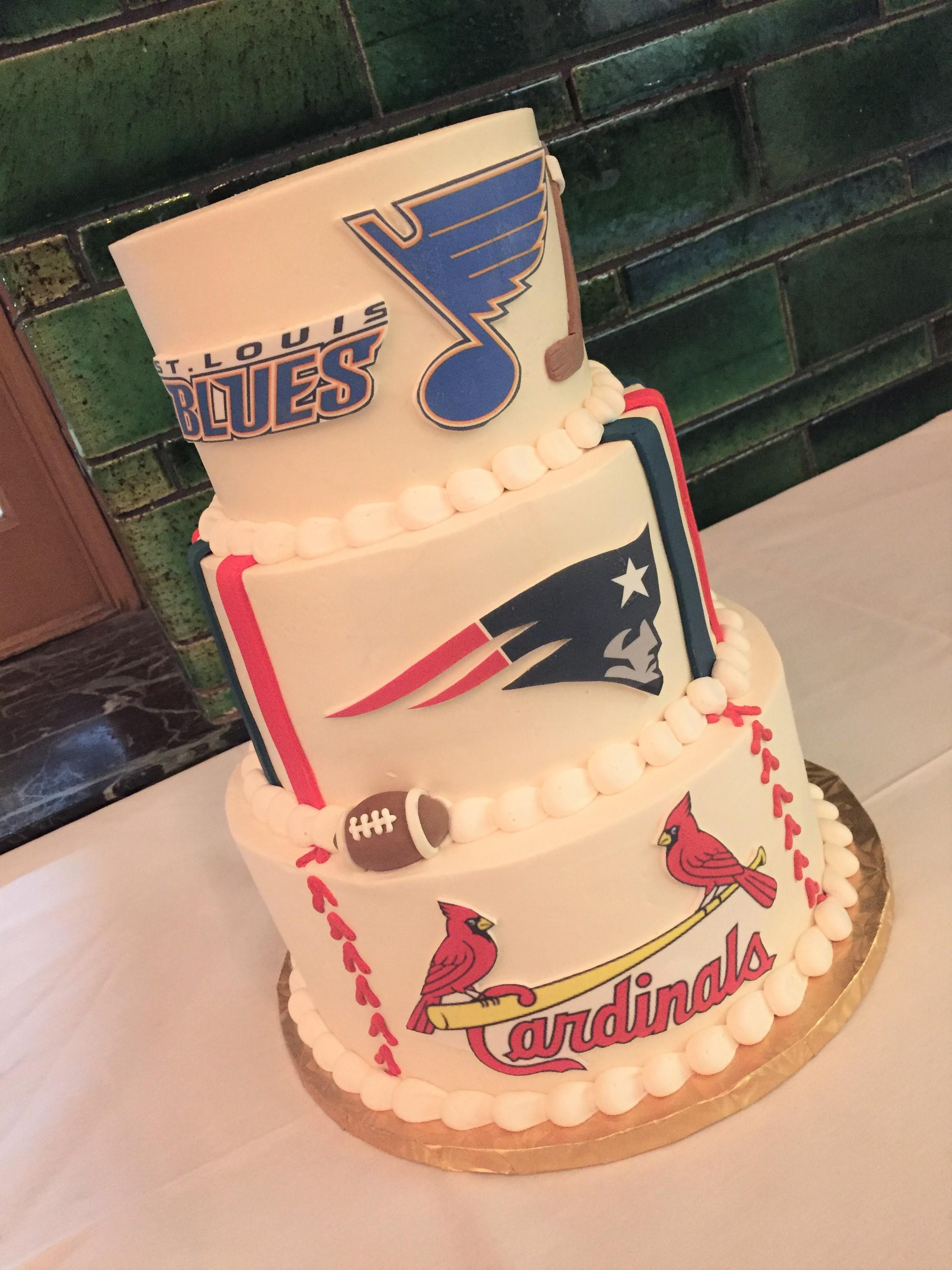 sports cake 3 tier.jpg