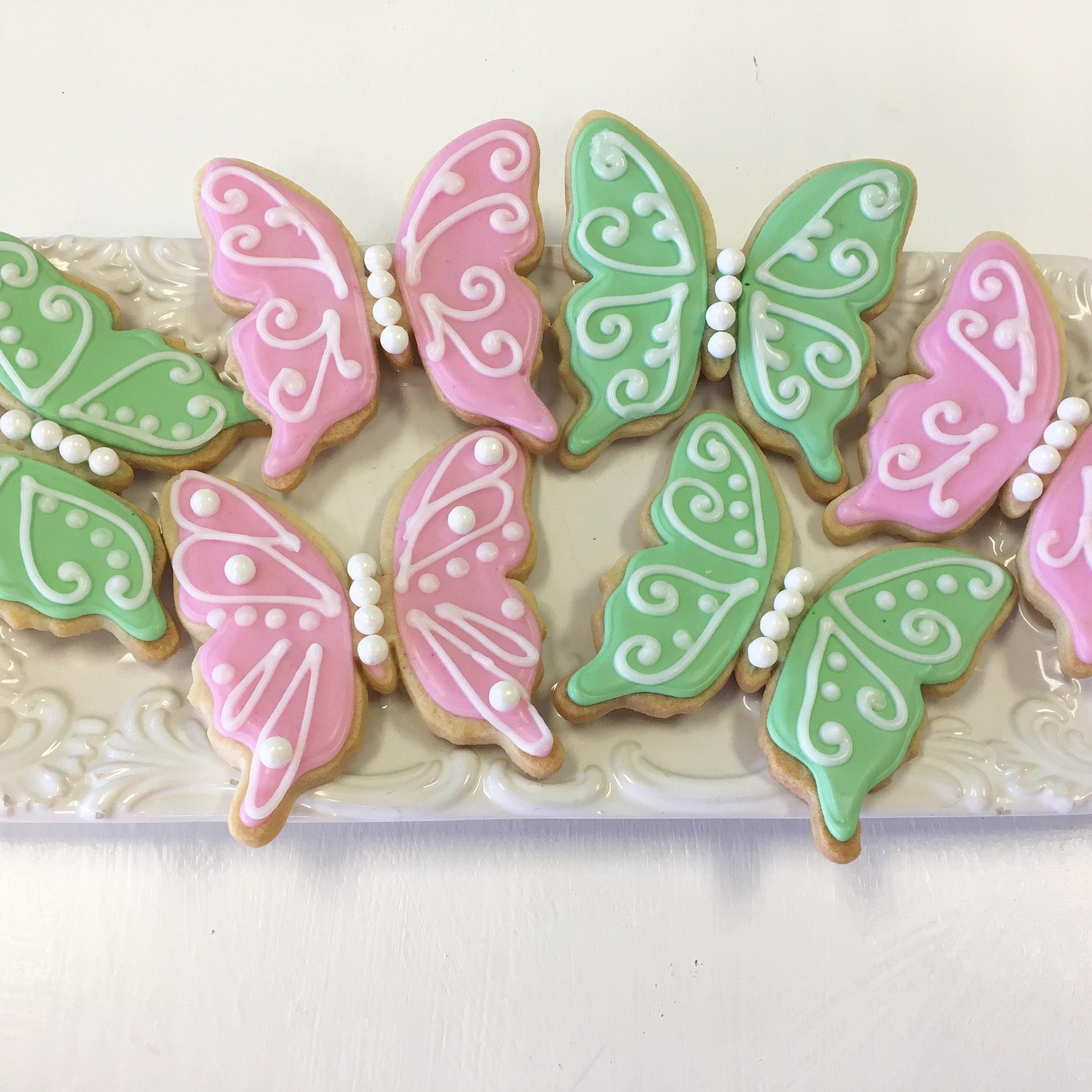 cookies - butterflies.jpg