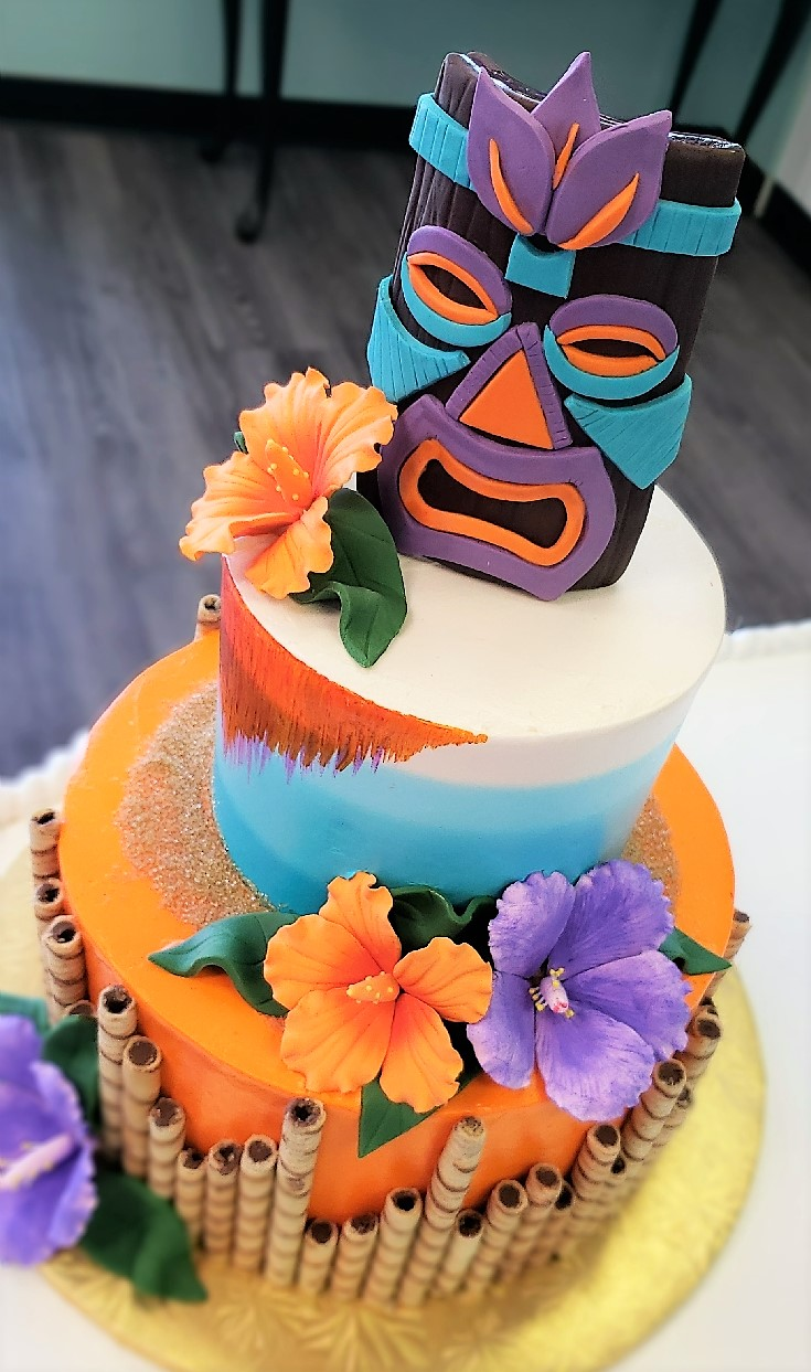 luau with mask topper .jpg