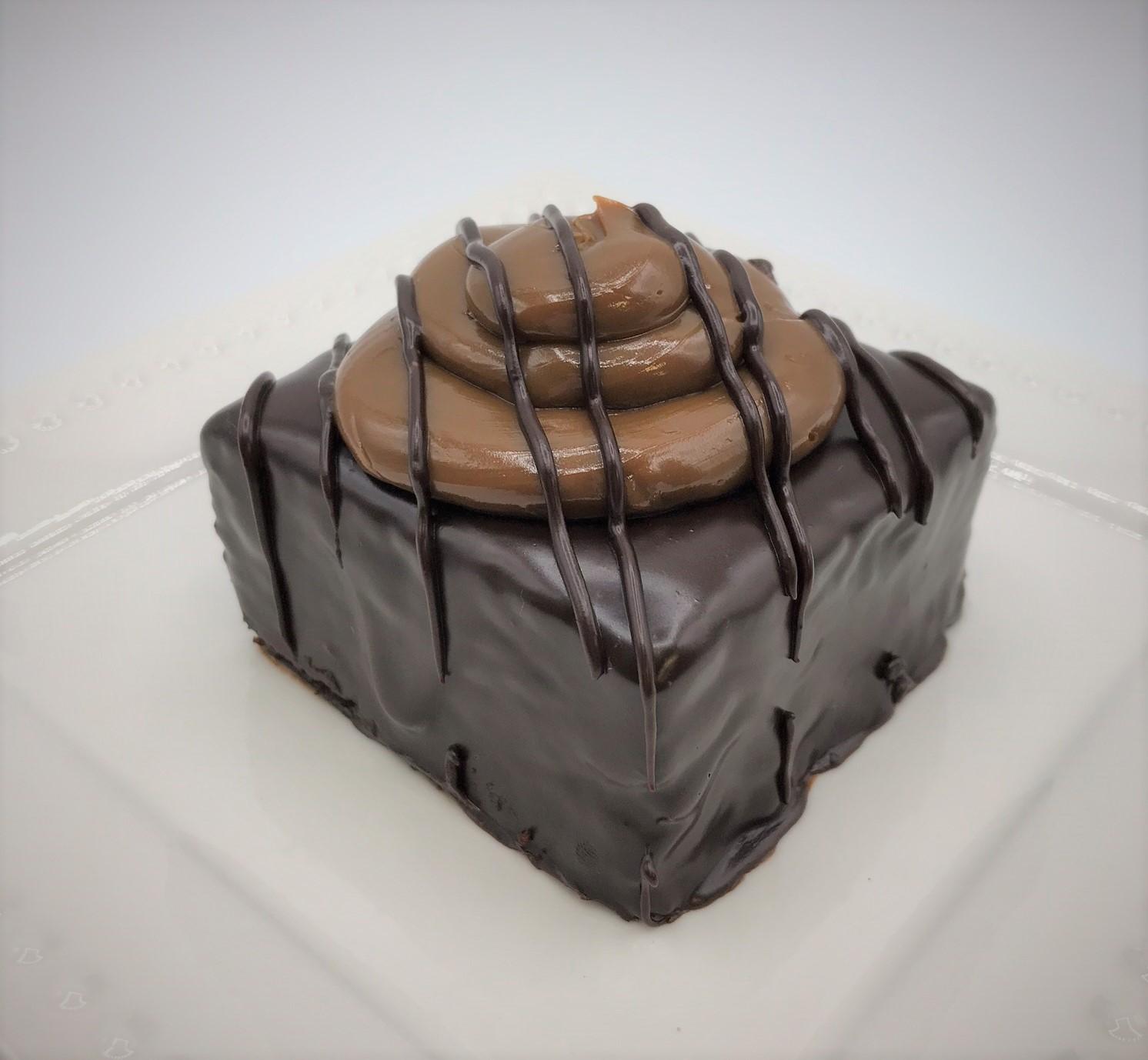 dulce brownie.jpg