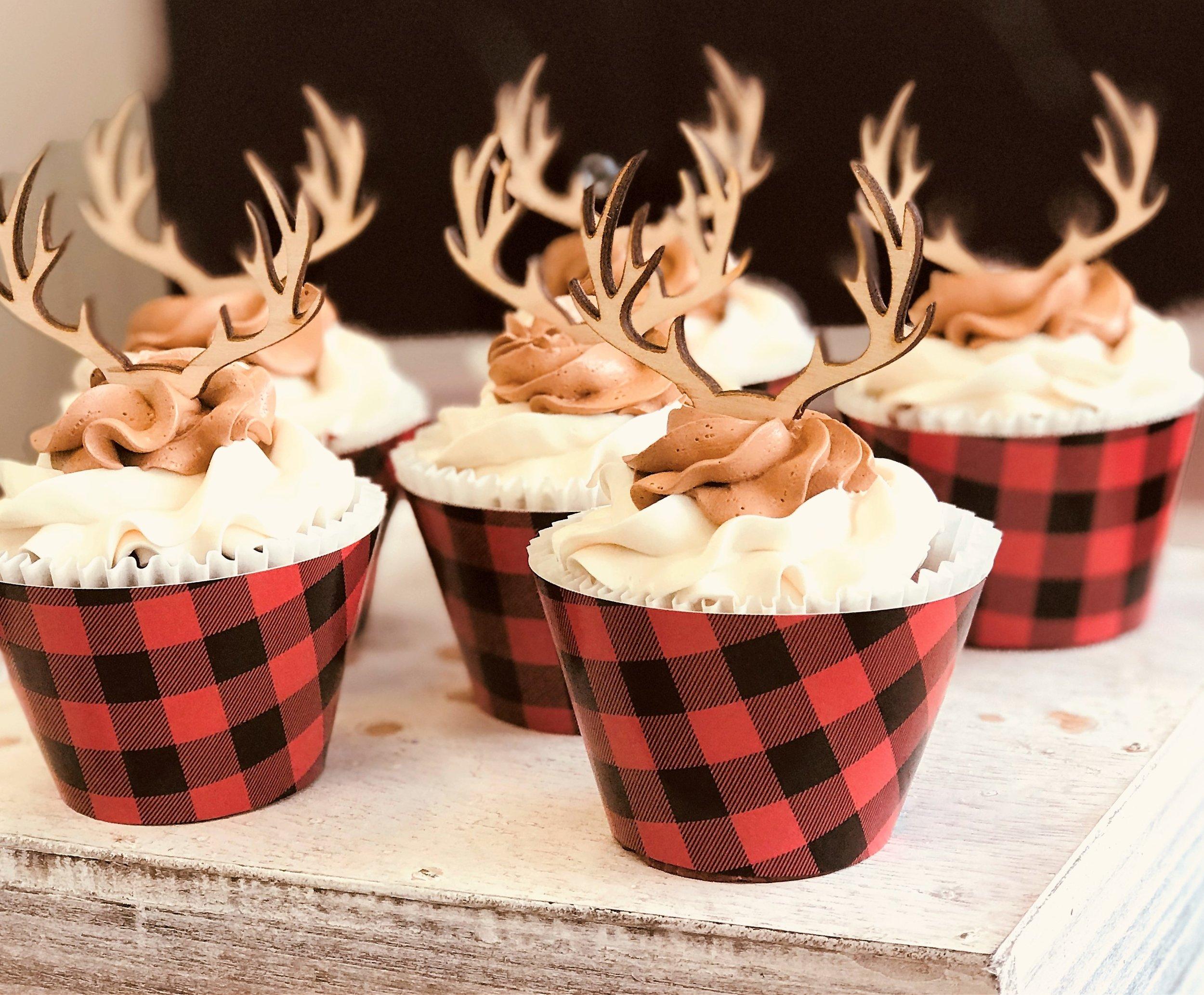 antler cupcakes.jpeg