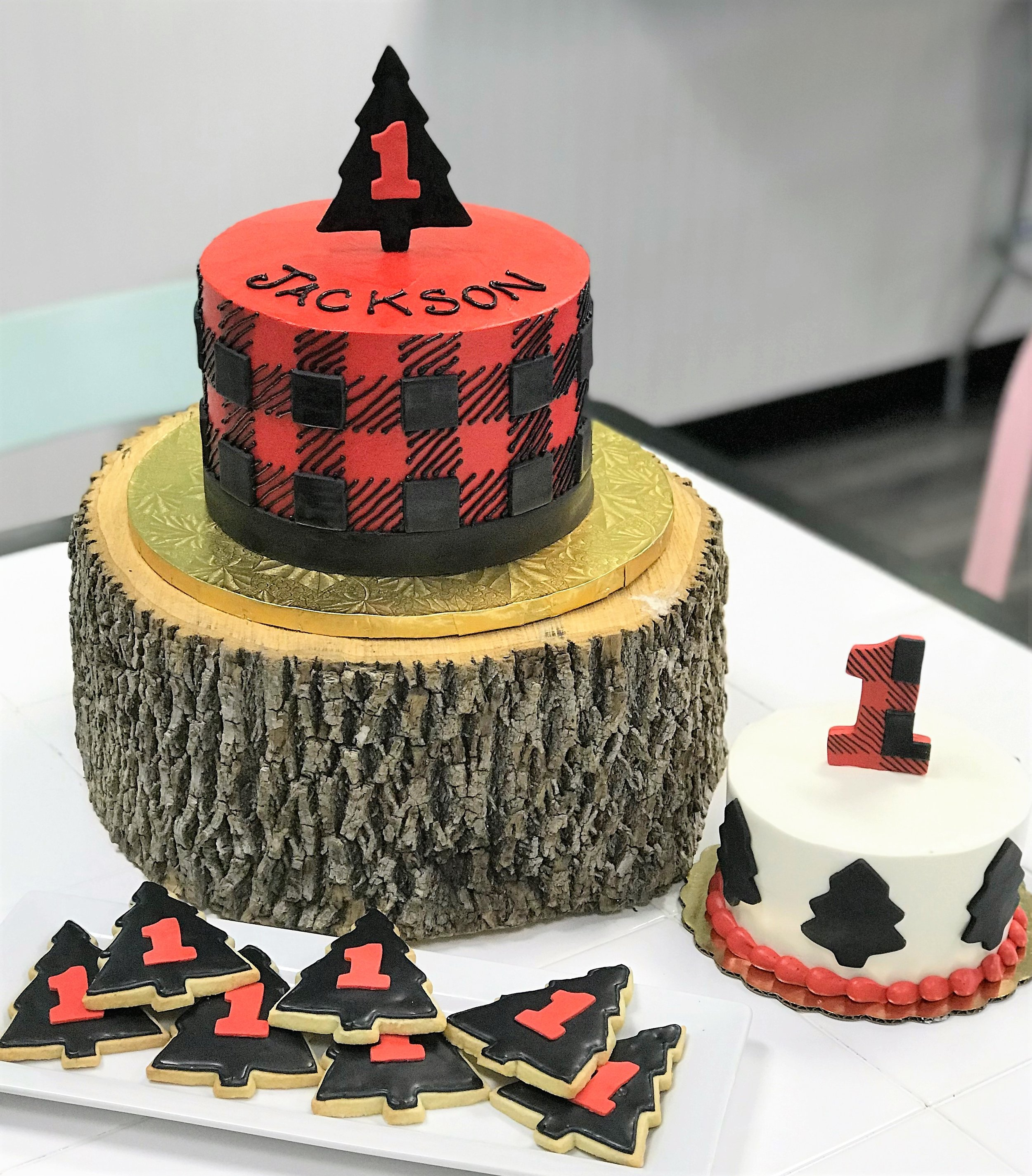 lumberjack cake and cookies.jpg