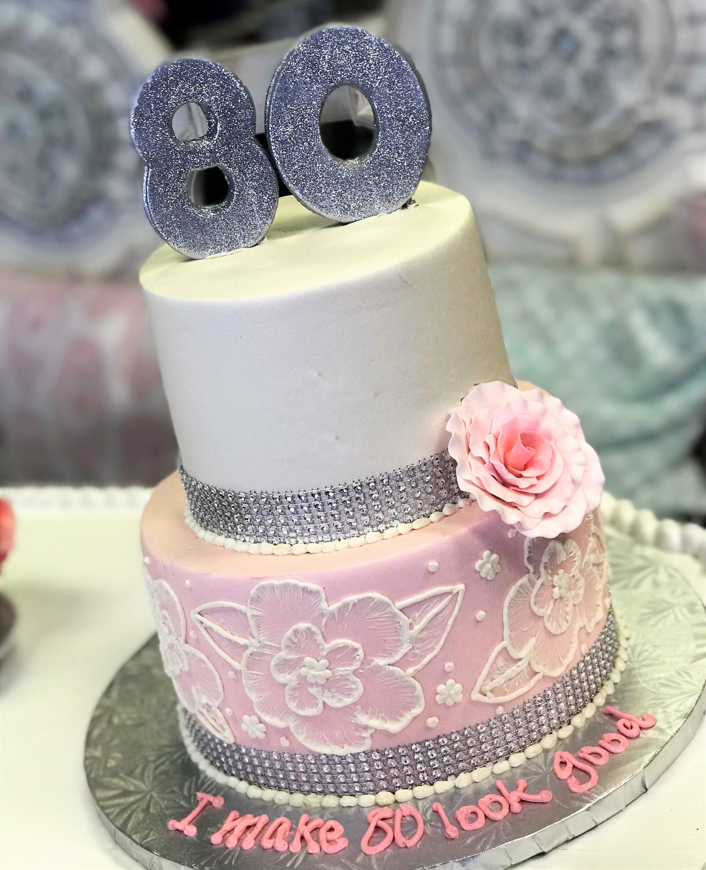 pink 80 silver cake.jpg