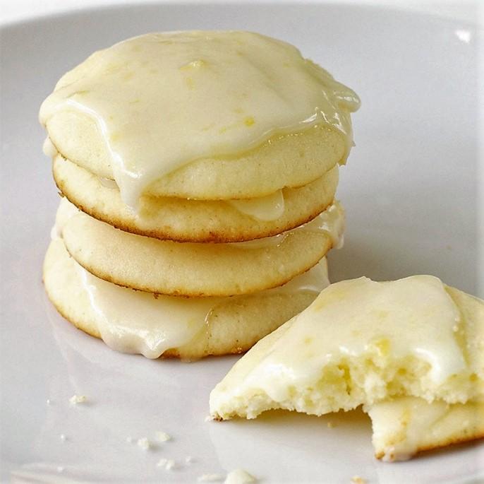 lemon cookies with glaze.jpg