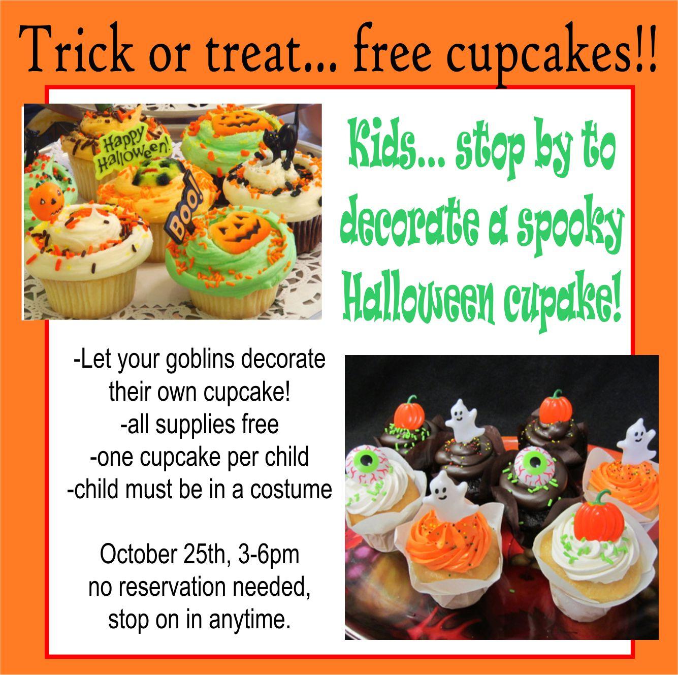 halloween cupcake decorating flyer.jpg