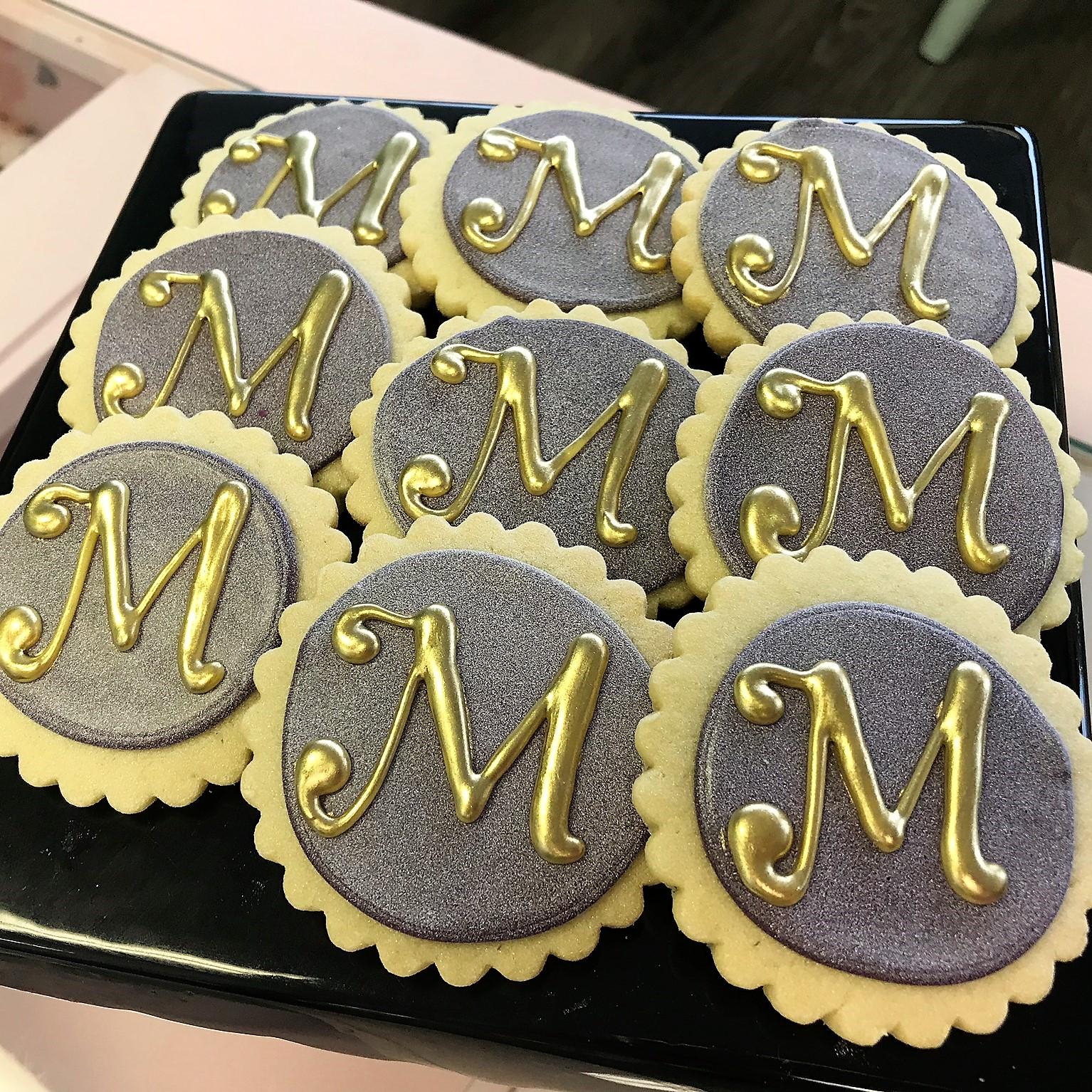 monogram gold cookies.jpeg