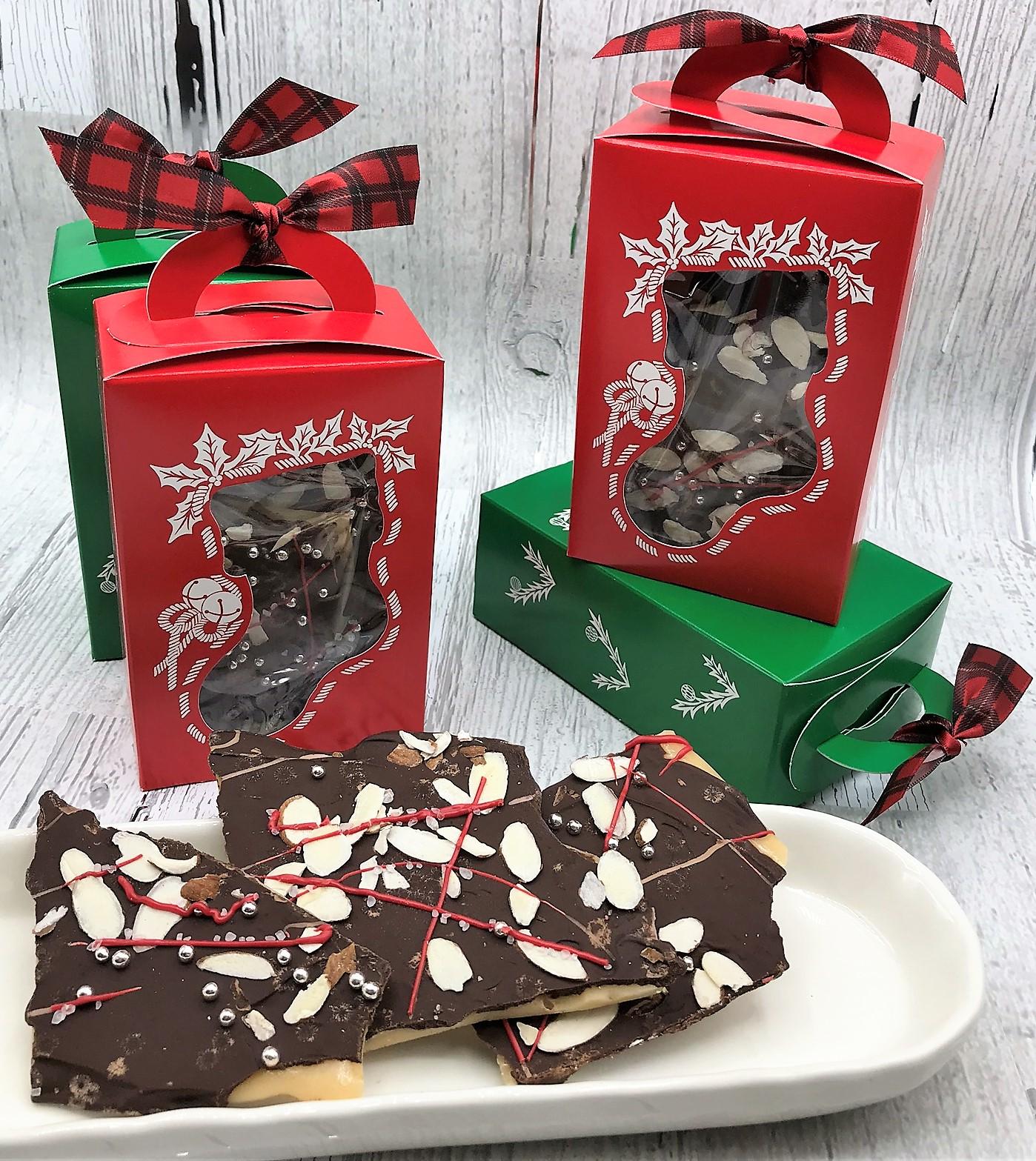christmas toffee gift box.jpeg