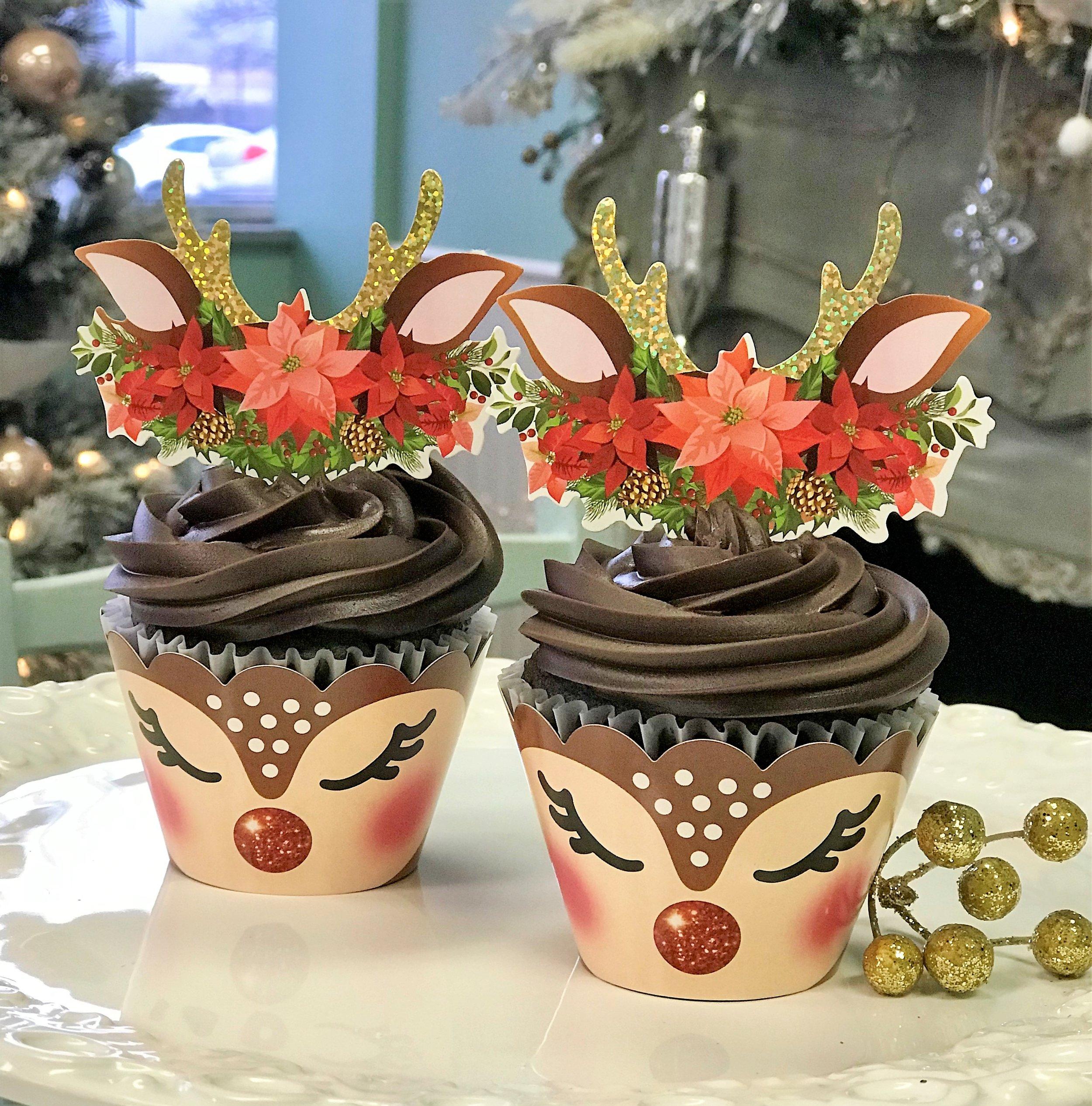 reindeer cupcake liners.jpeg