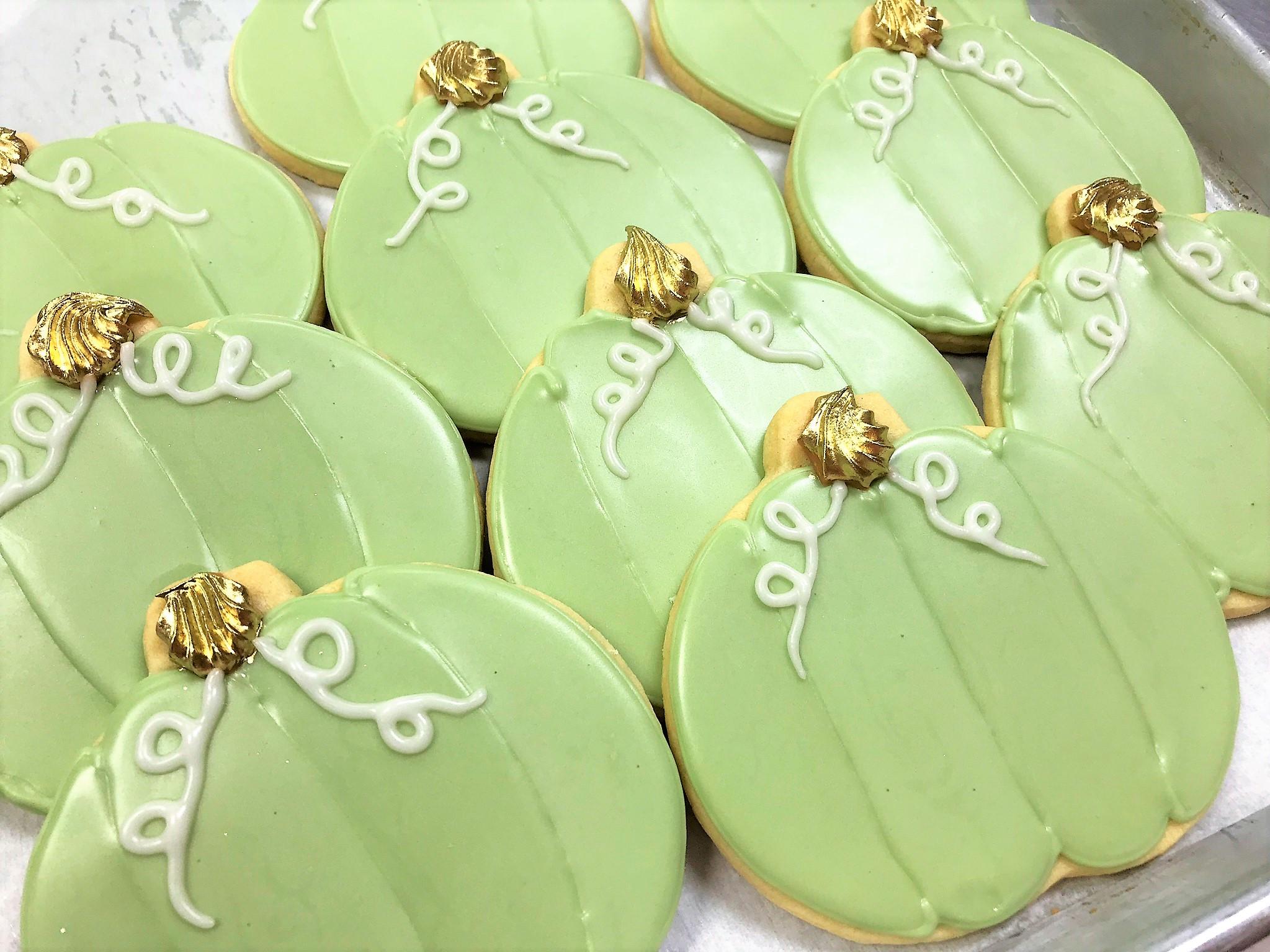 green pumpkin sugar cookies.jpeg