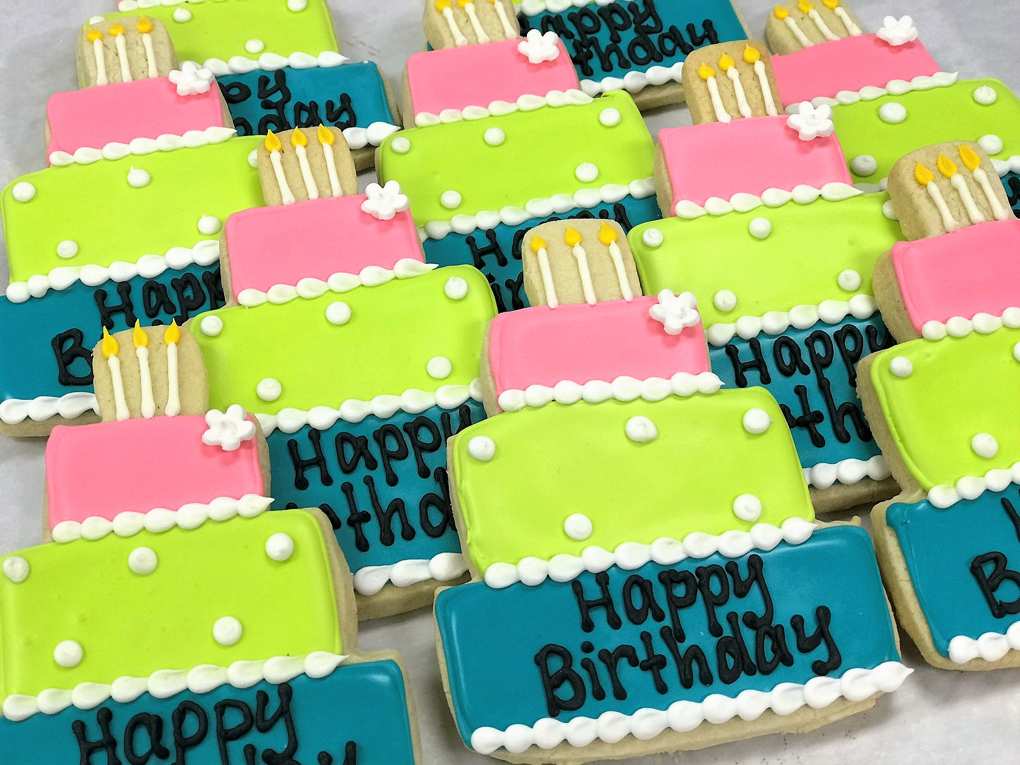 birthday cake sugar cookies.jpeg