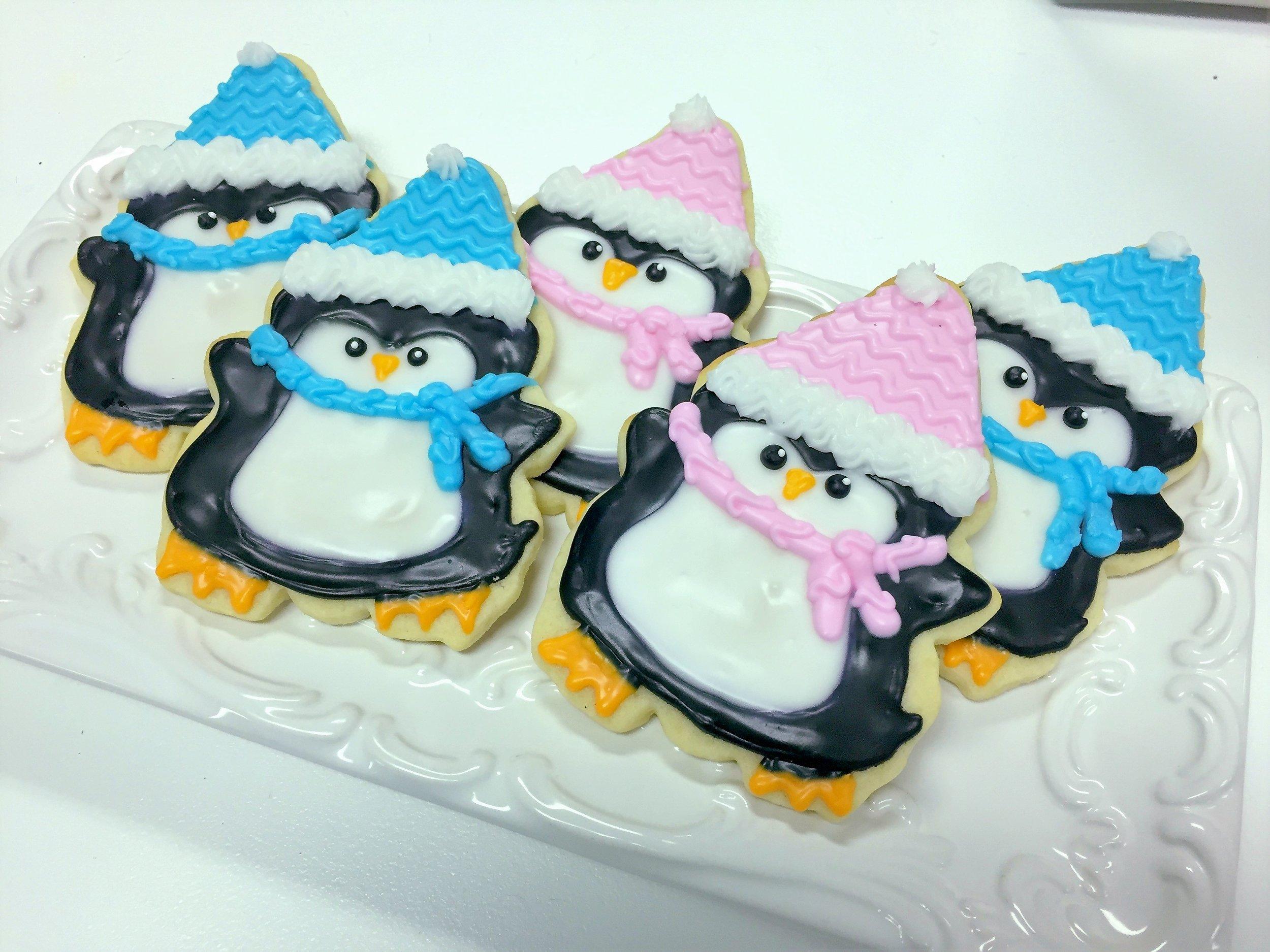 cookies-penguin with scarves.jpg