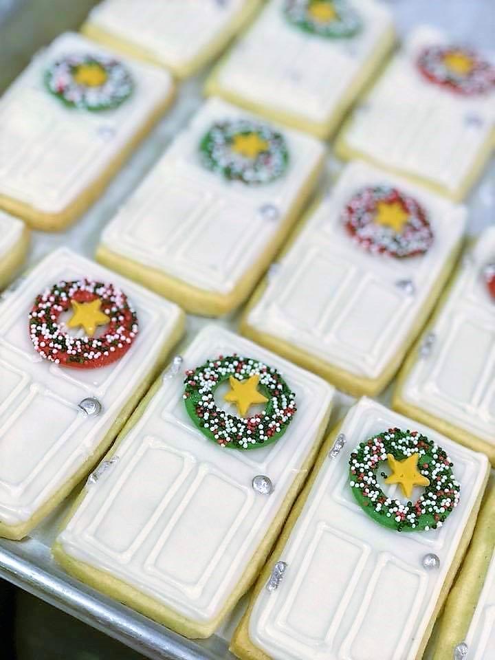door xmas cookies.jpg