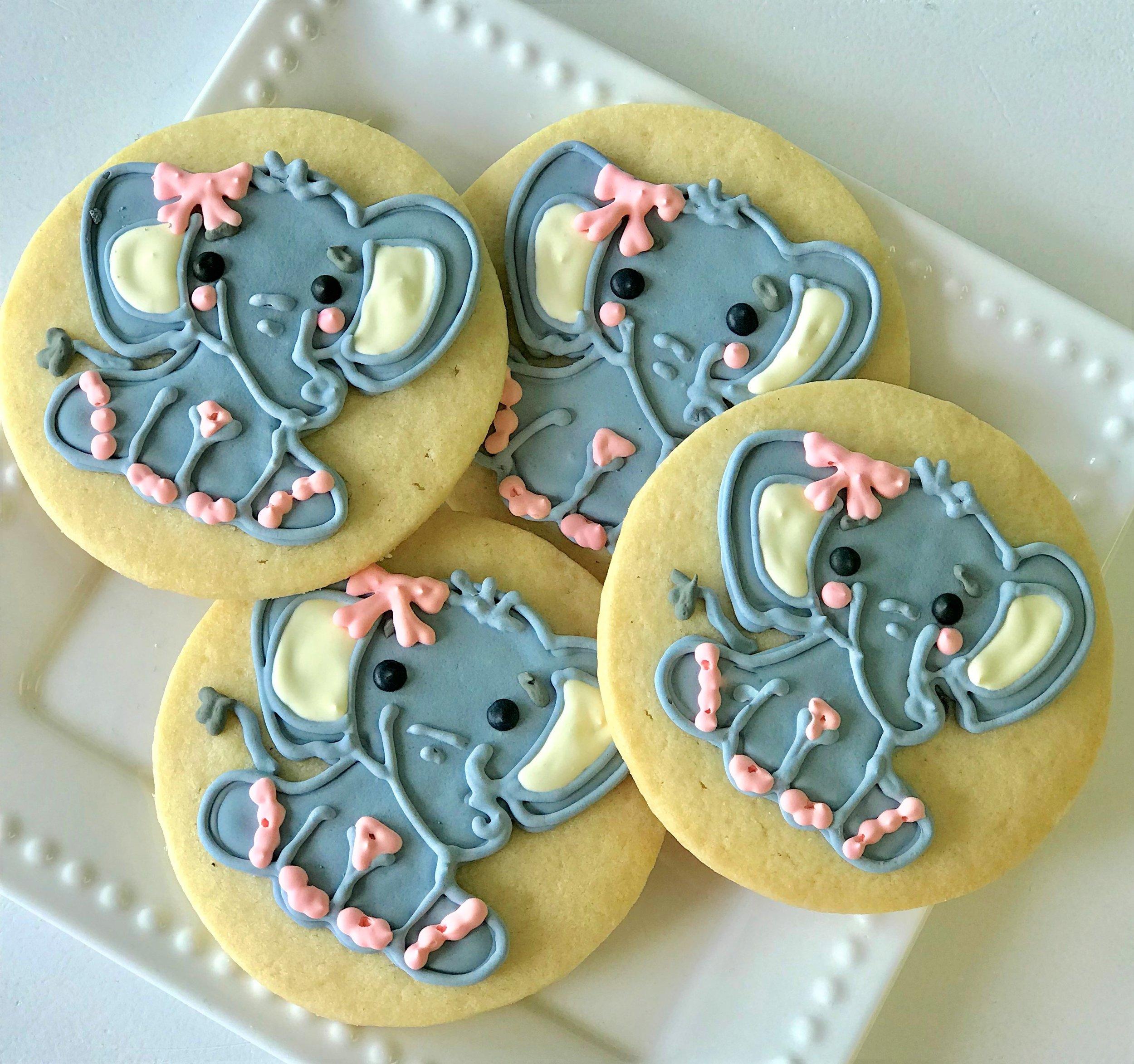 baby elephant cookies.jpeg